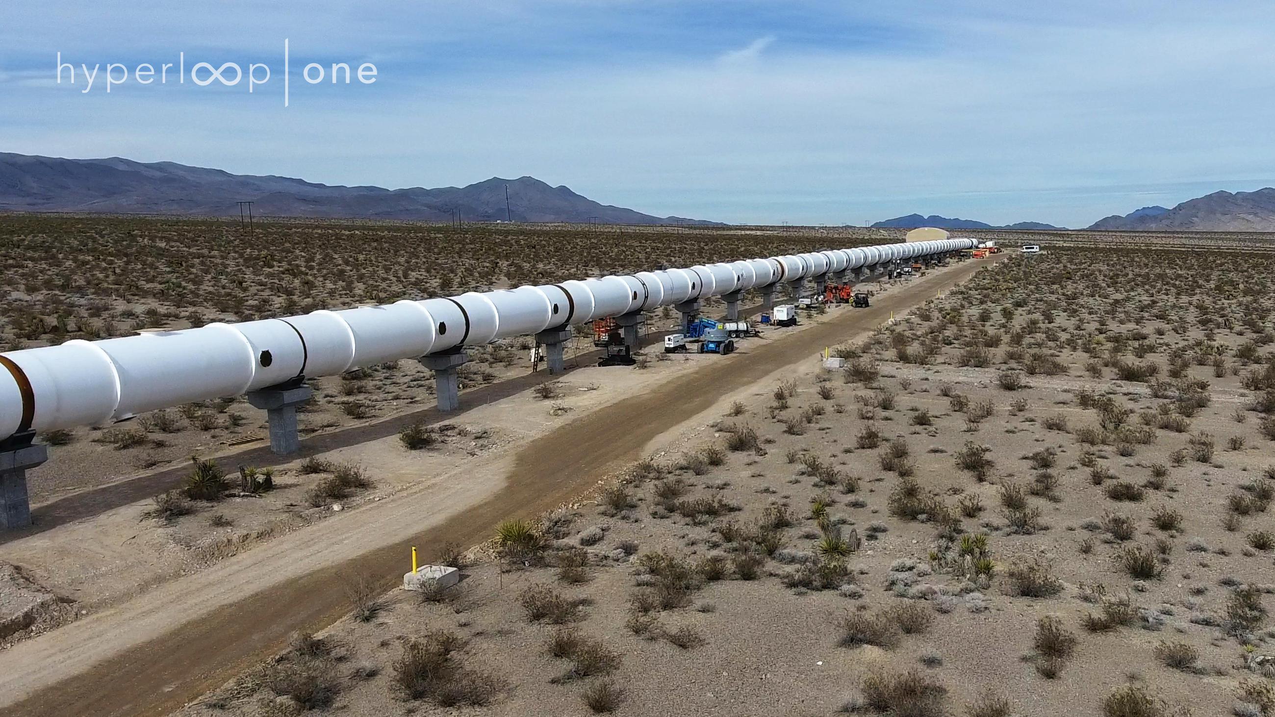 hyperloop-one-test-track-nevada-3