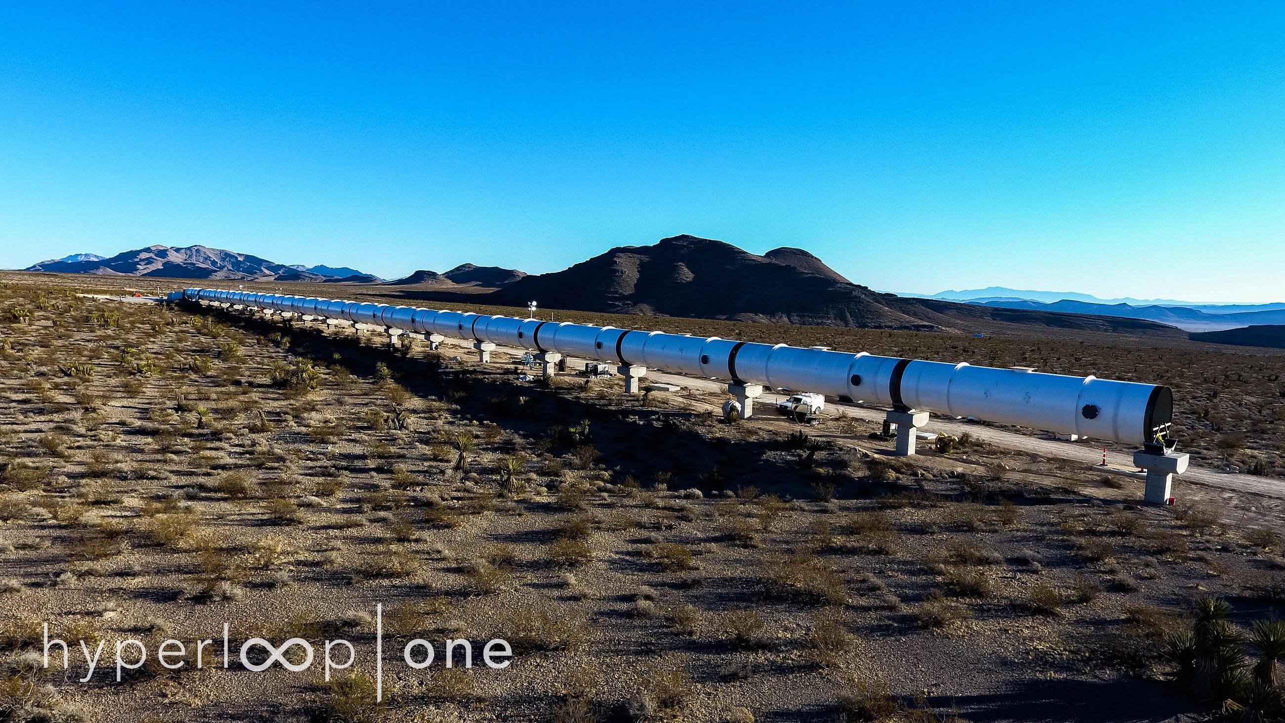 hyperloop-one-test-track-nevada-5