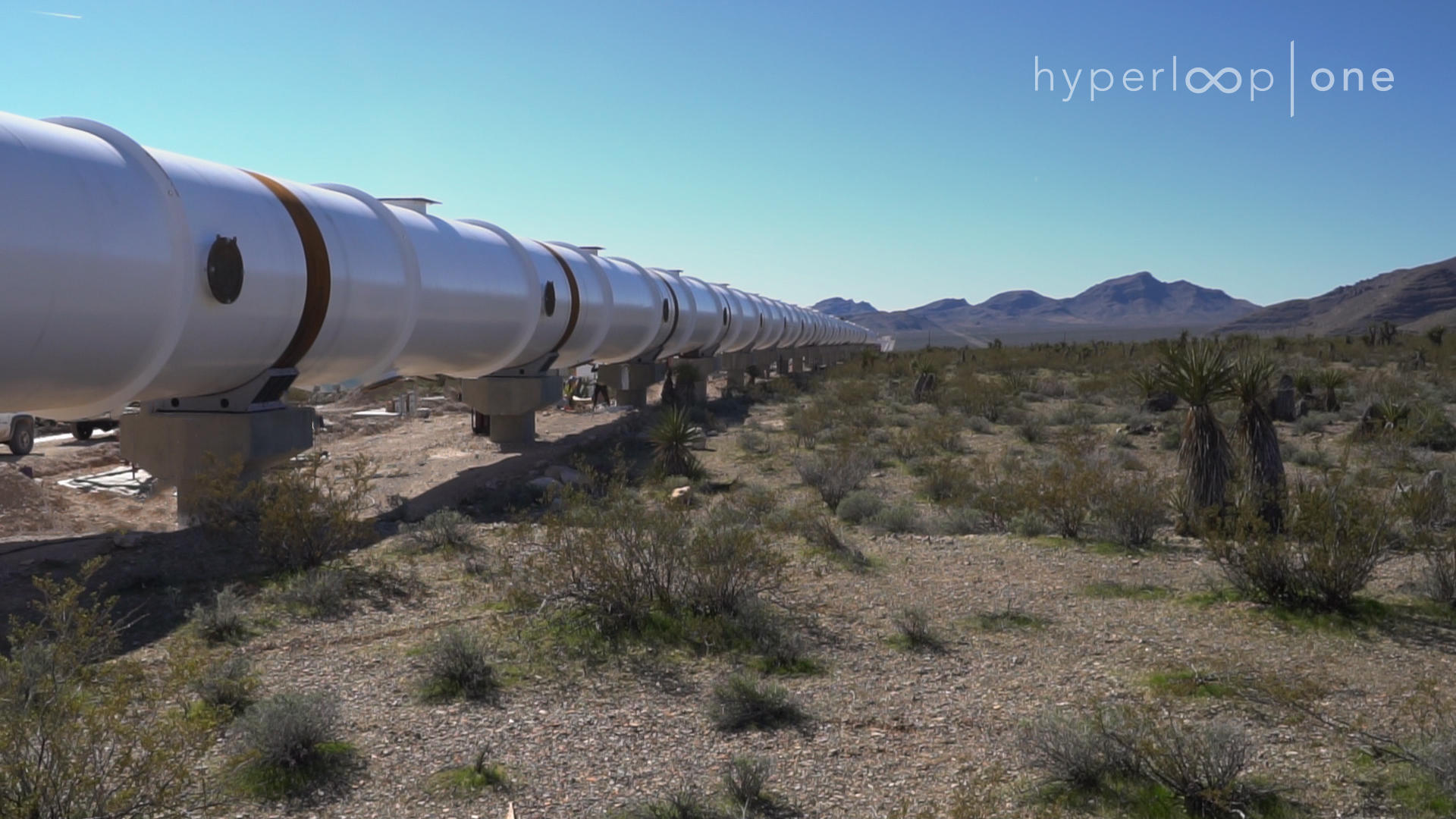 hyperloop-one-test-track-nevada-6