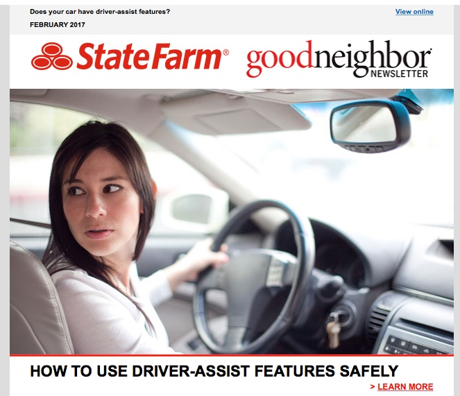 state-farm-insurance-drivers-assist-newsletter