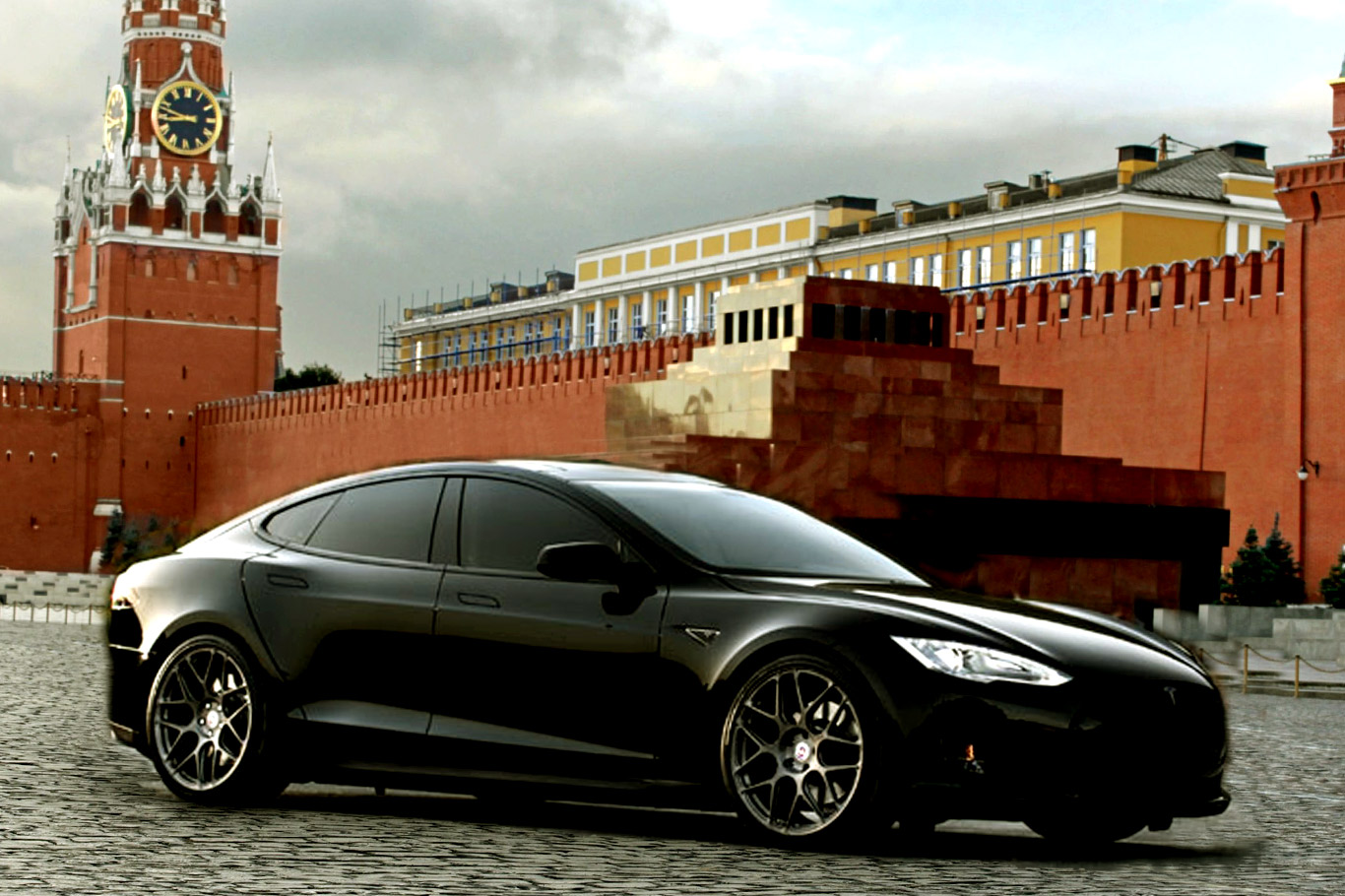 tesla_model_s_moscow_russia