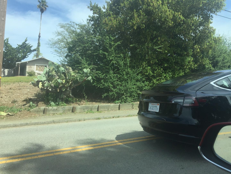 Black-Tesla-Model-3-release-candidate-3