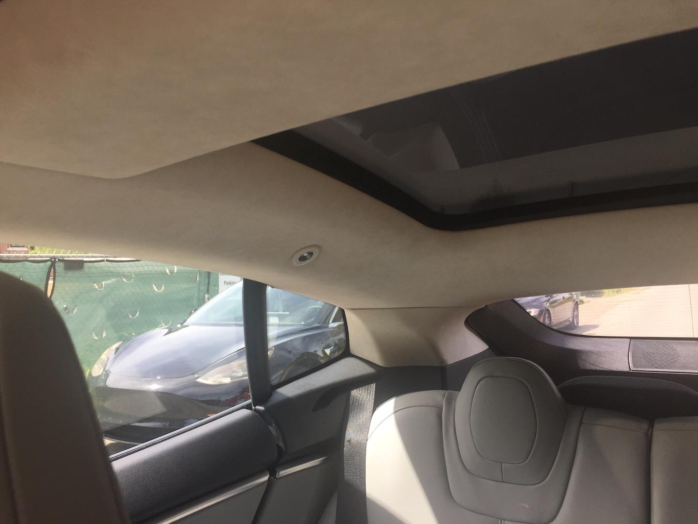 Black-Tesla-Model-3-release-candidate-front-3