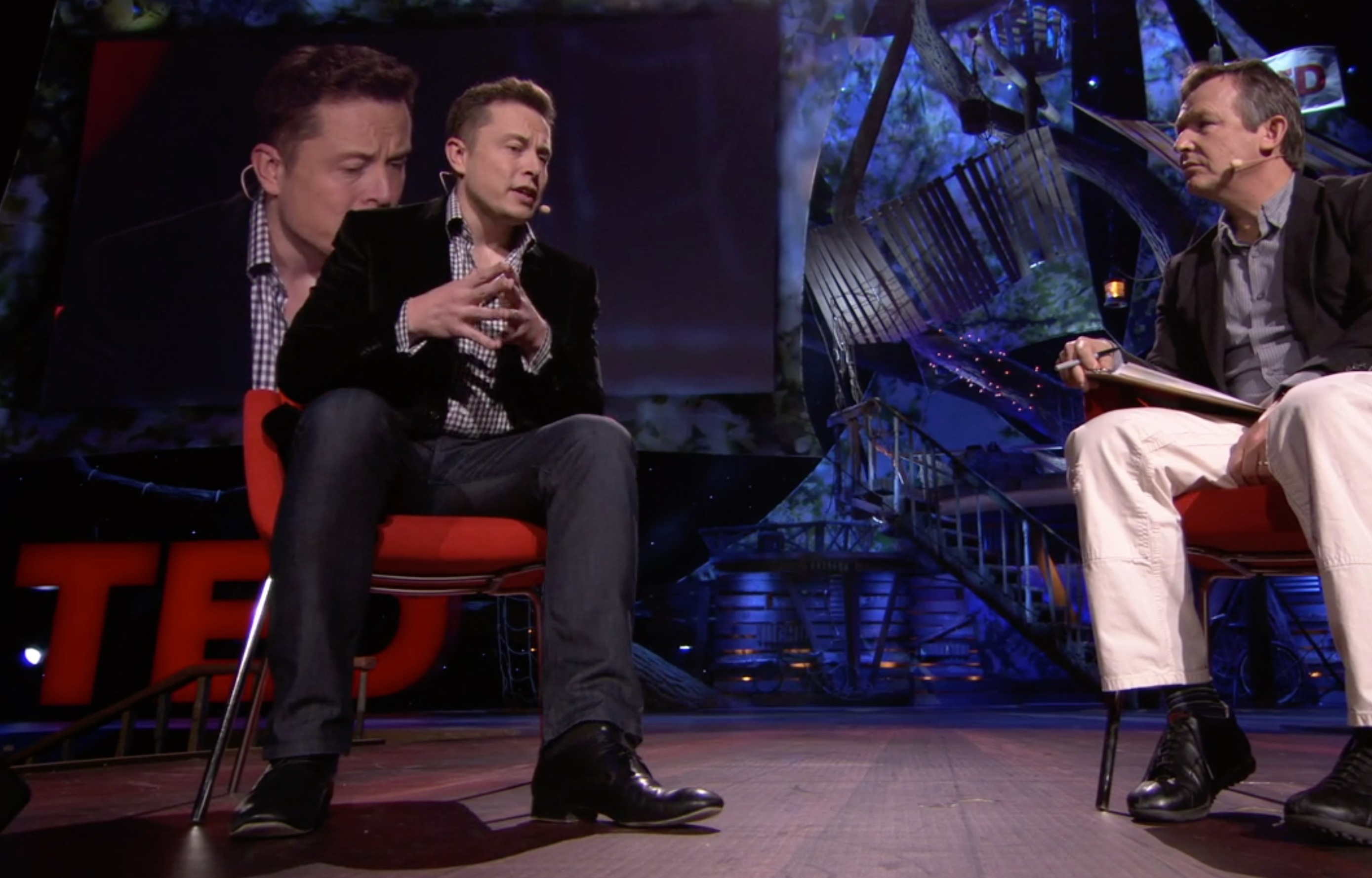 Elon-Musk-TED-Vancouver-Apr-28-future-us