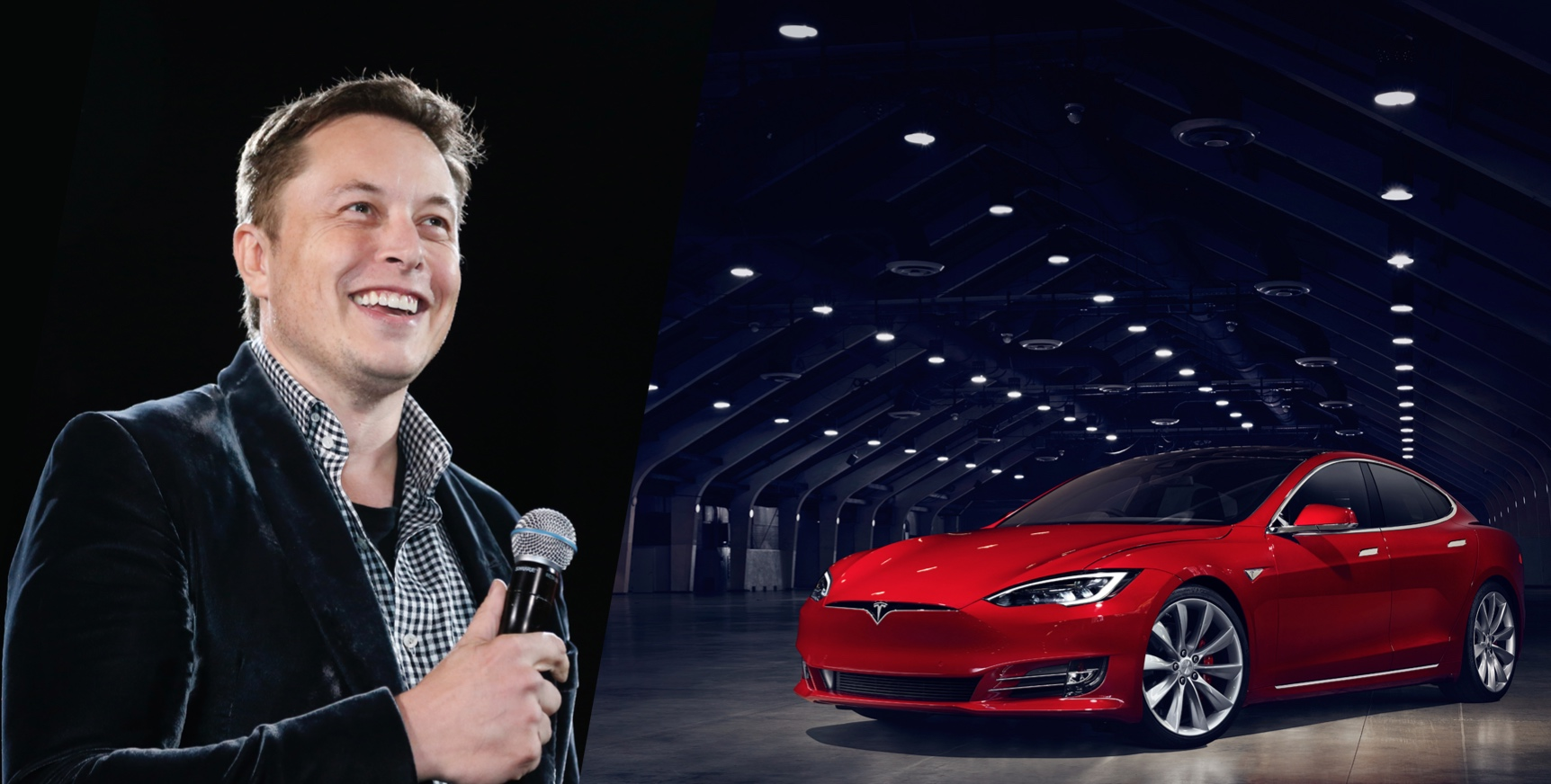 Elon Musk Delivery Numbers Q1 2017