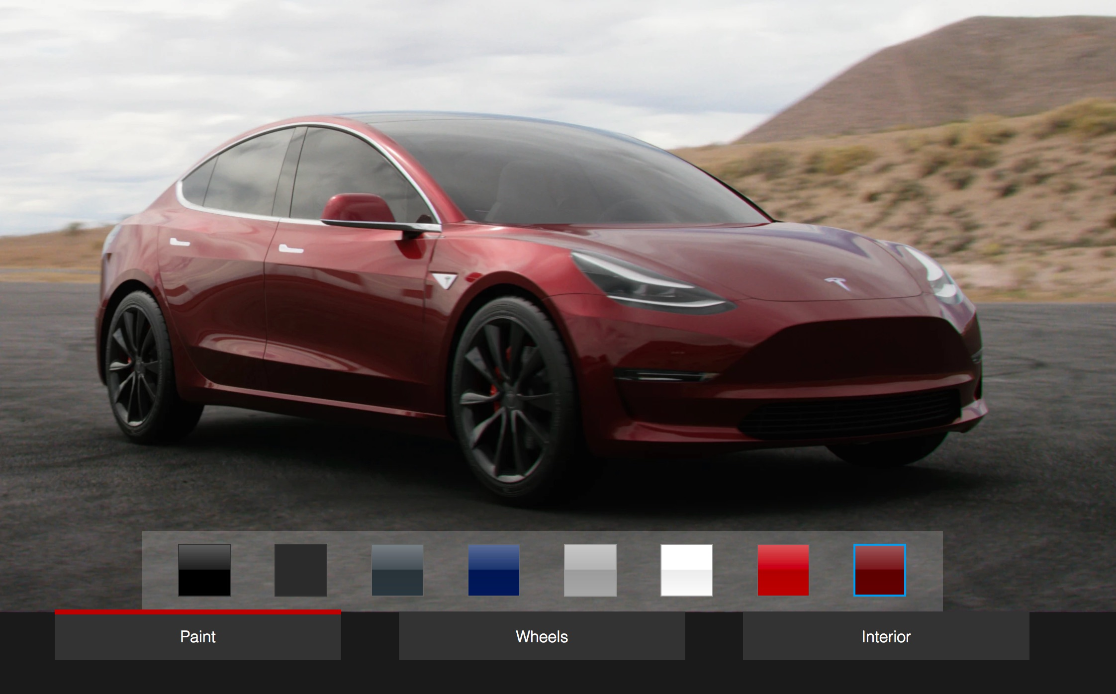 will my tesla model 3 qualify for the 7 500 federal tax credit. Black Bedroom Furniture Sets. Home Design Ideas
