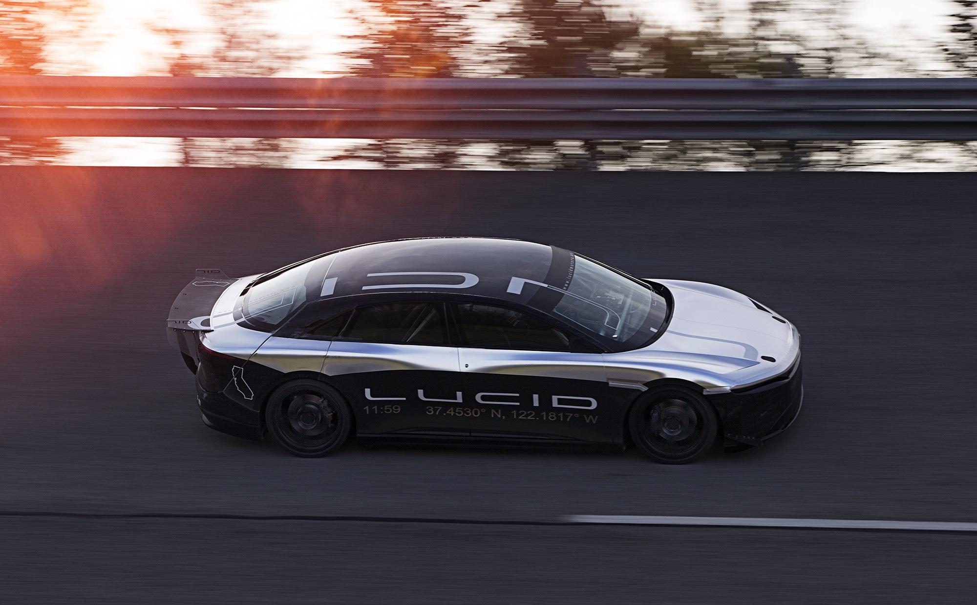 Lucid-Air-Alpha-Speed-Car-01
