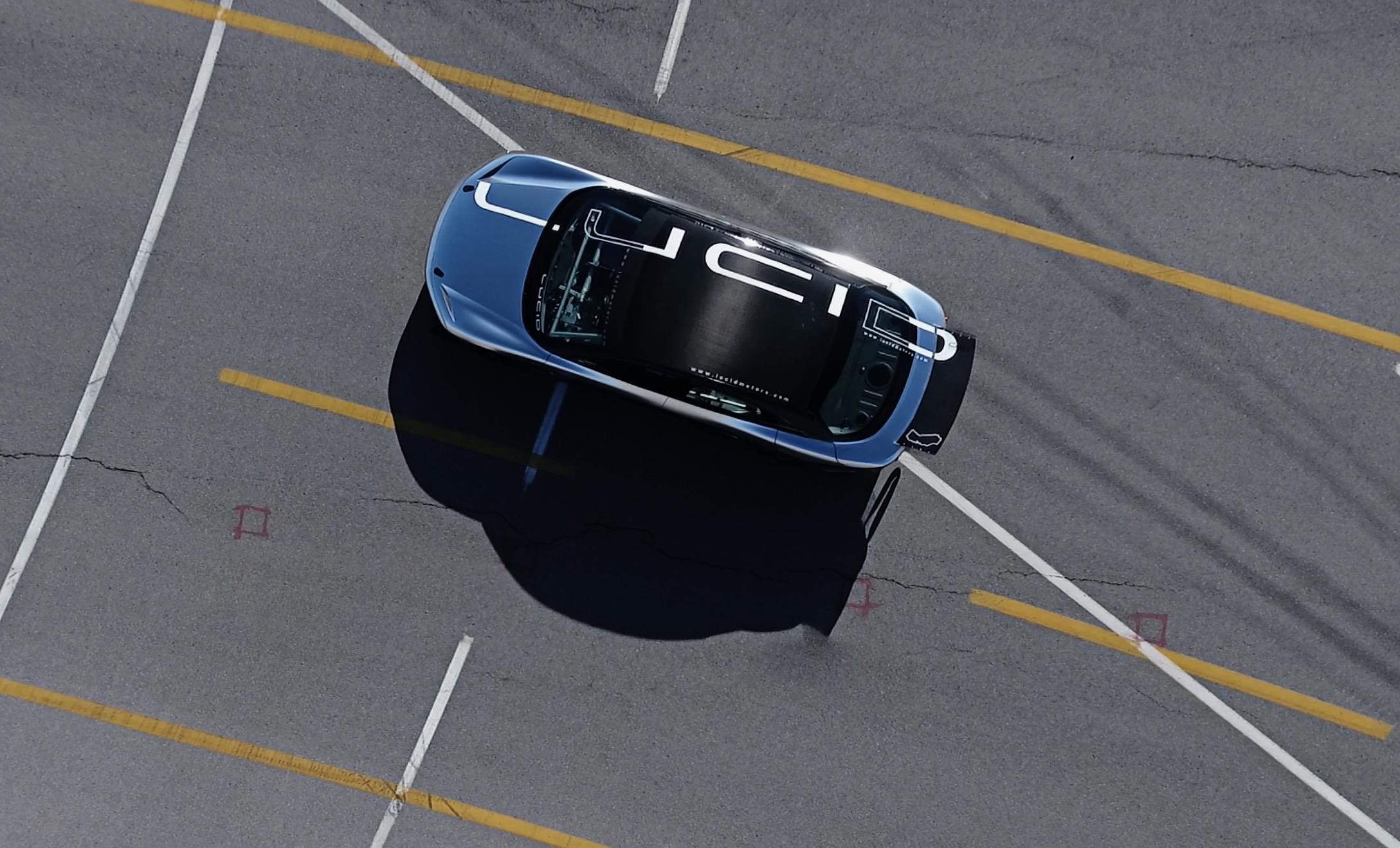 Lucid-Air-Alpha-Speed-Car-02