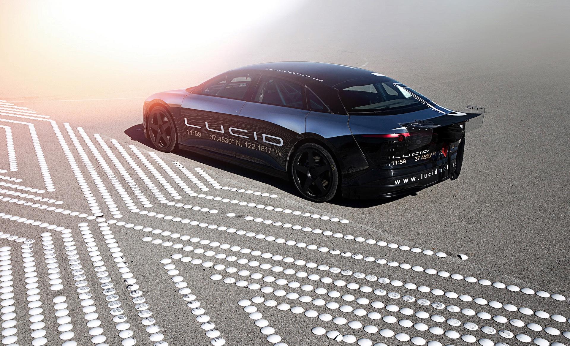 Lucid-Air-Alpha-Speed-Car-05
