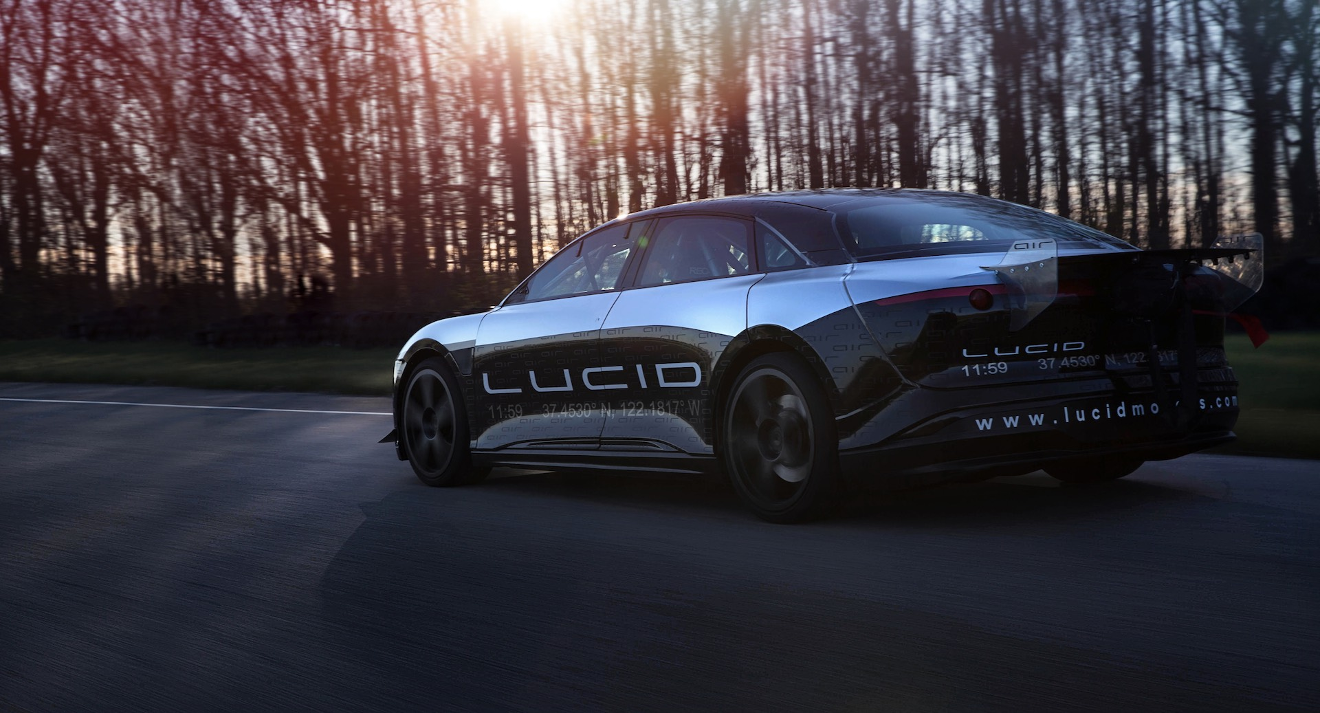 Lucid-Air-Alpha-Speed-Car-06