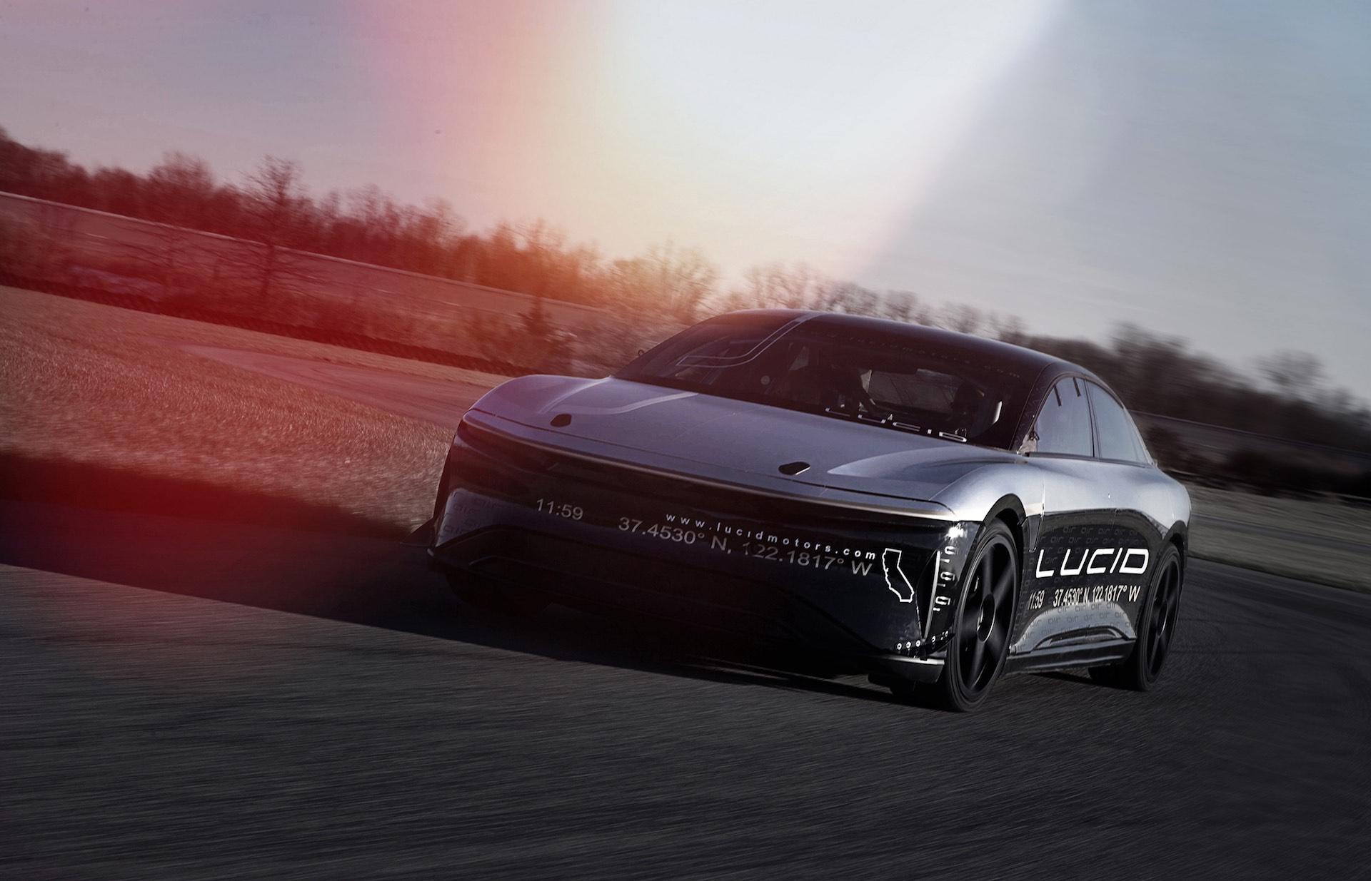 Lucid-Air-Alpha-Speed-Car-07