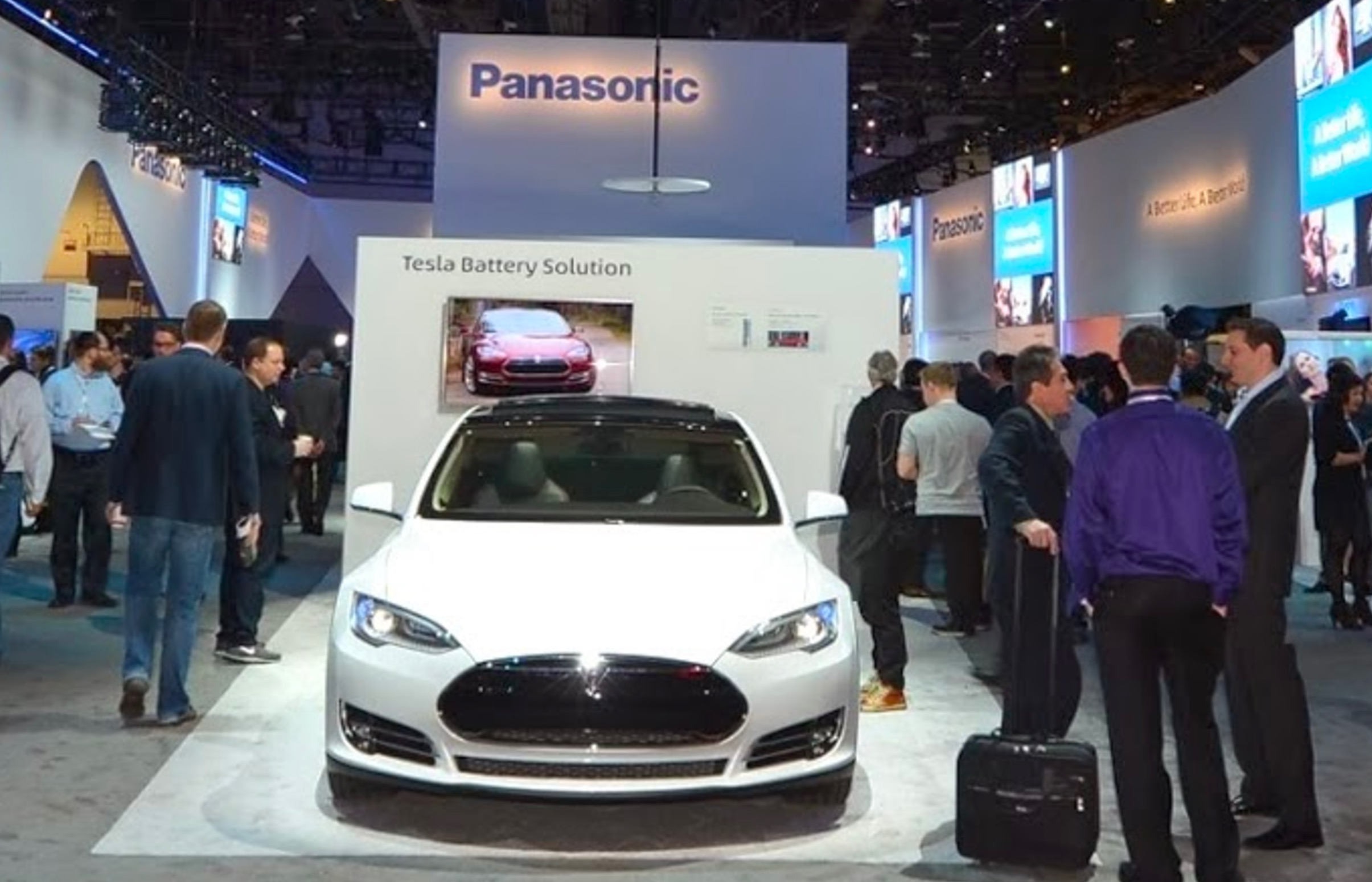 Pansonic-booth-model-s