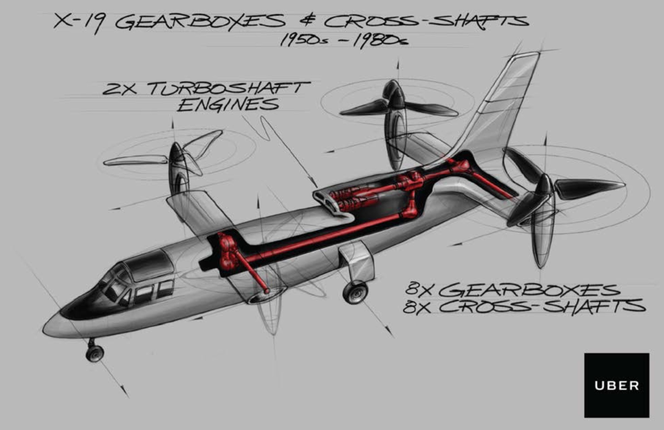 Uber-VTOL-Concept-Large-NextMobility