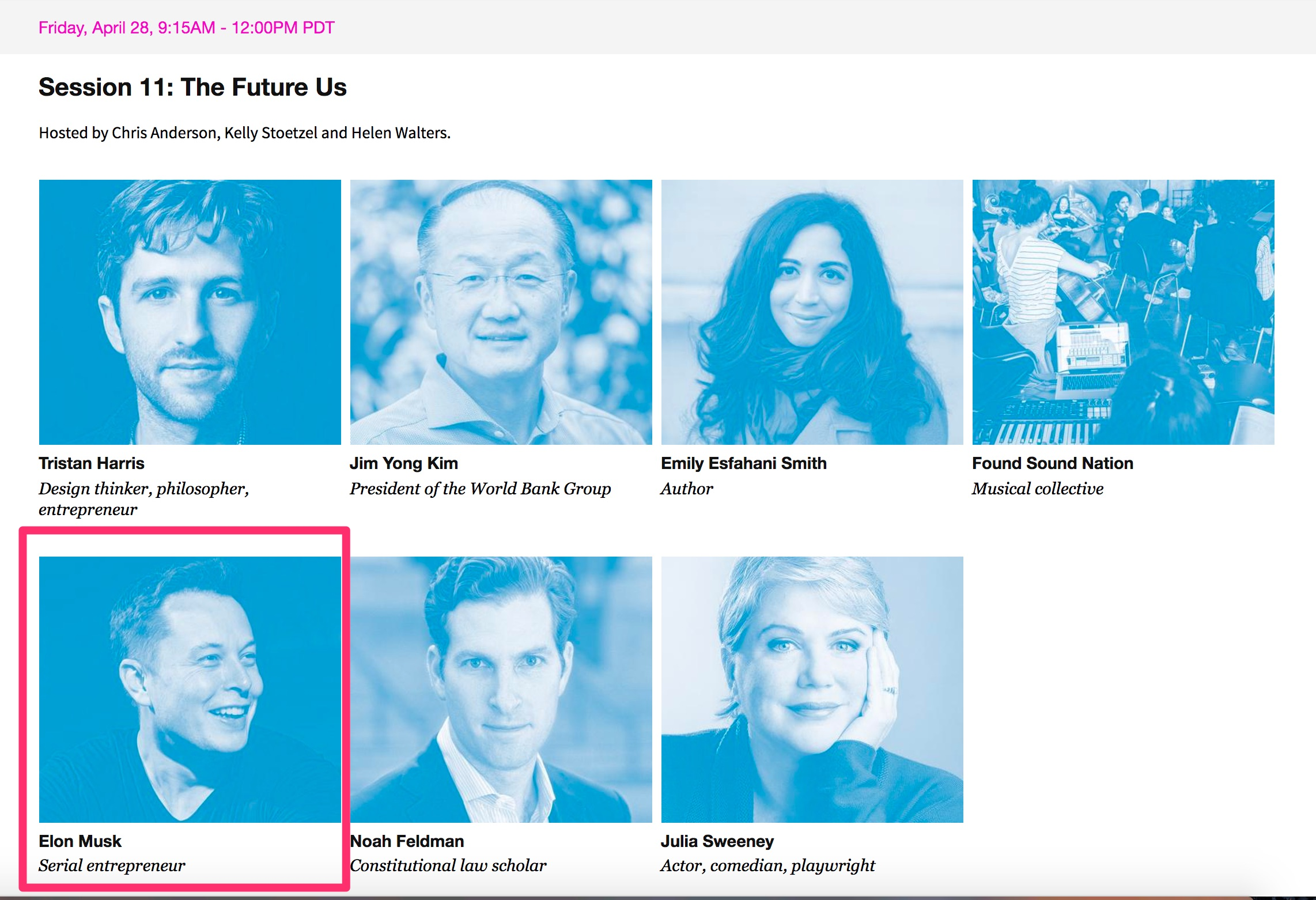 TED2017__The_future_you_apr-28-speakers