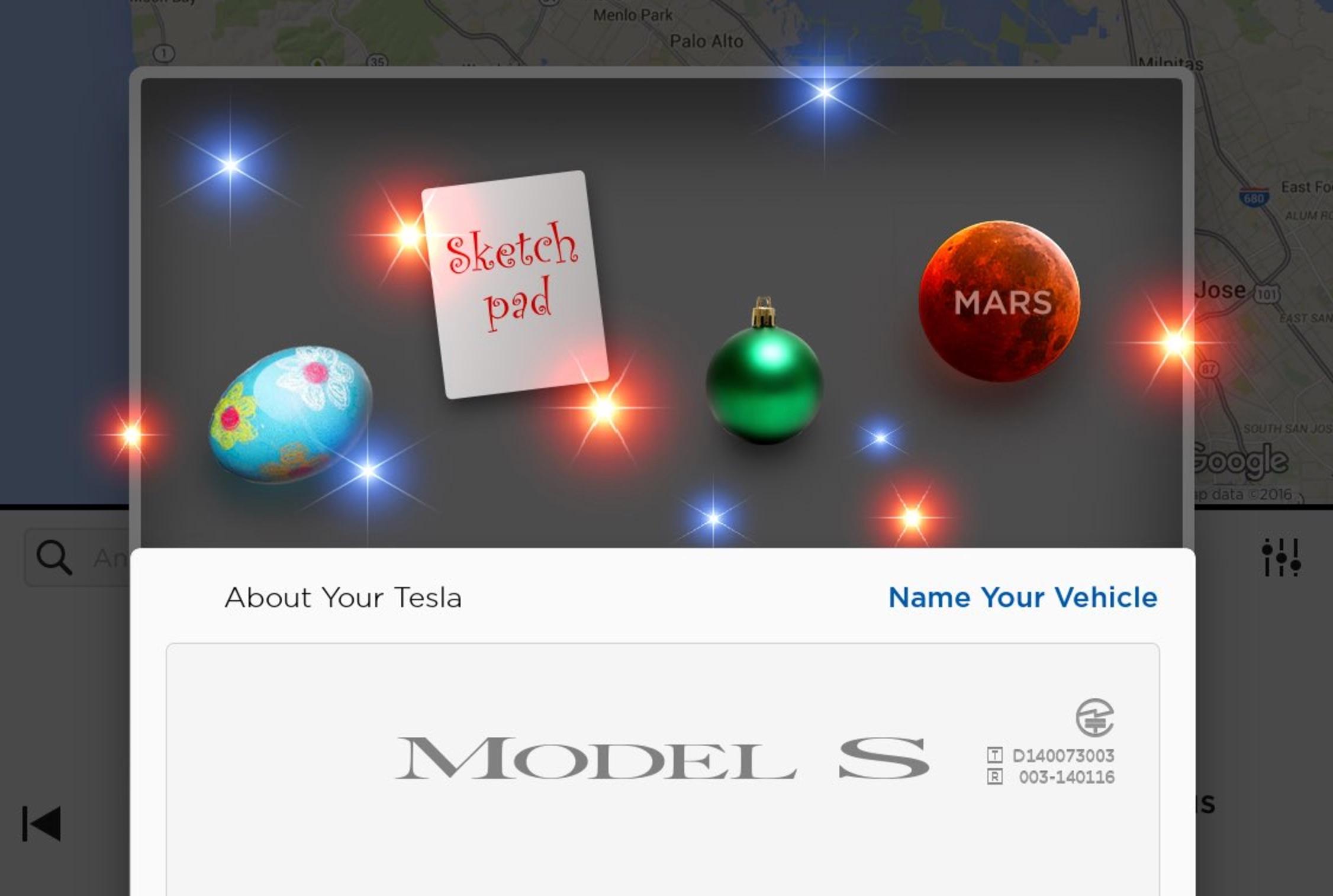 Tesla-Easter-egg-basket-feature