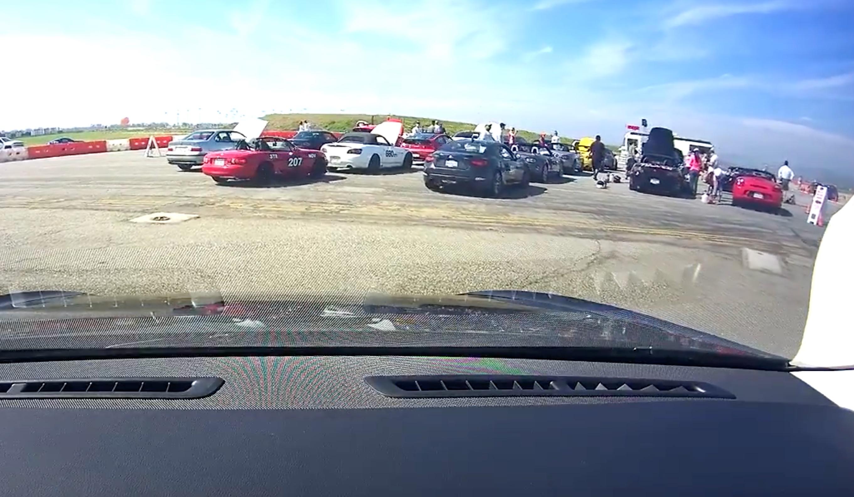 Tesla_Autocross_SCCA-Grant-M
