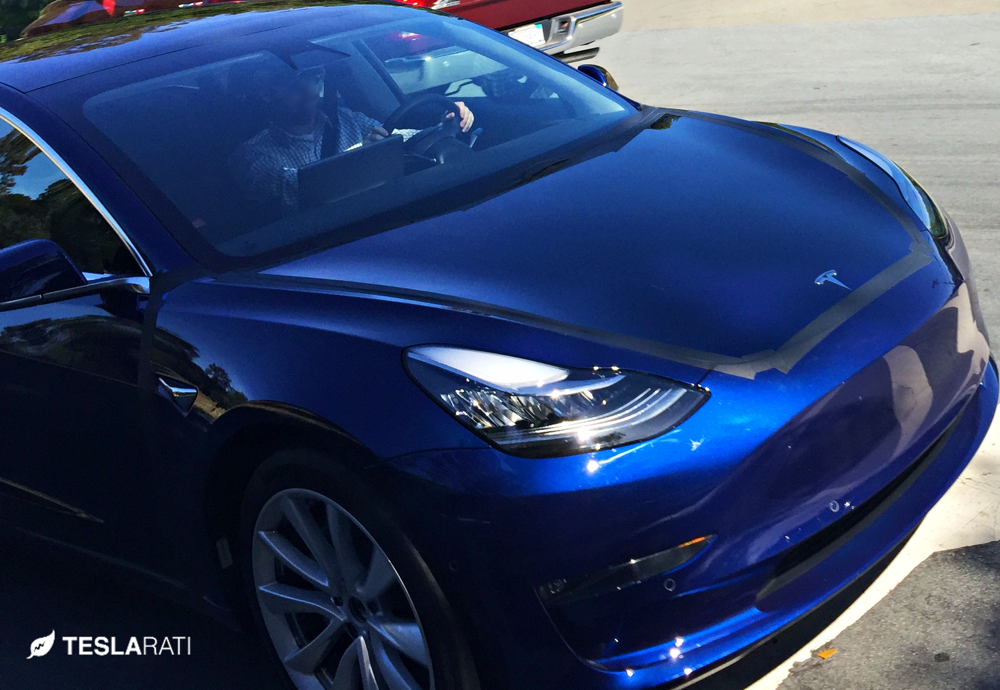 blue-model-3-windshield-front-04272017-teslarati