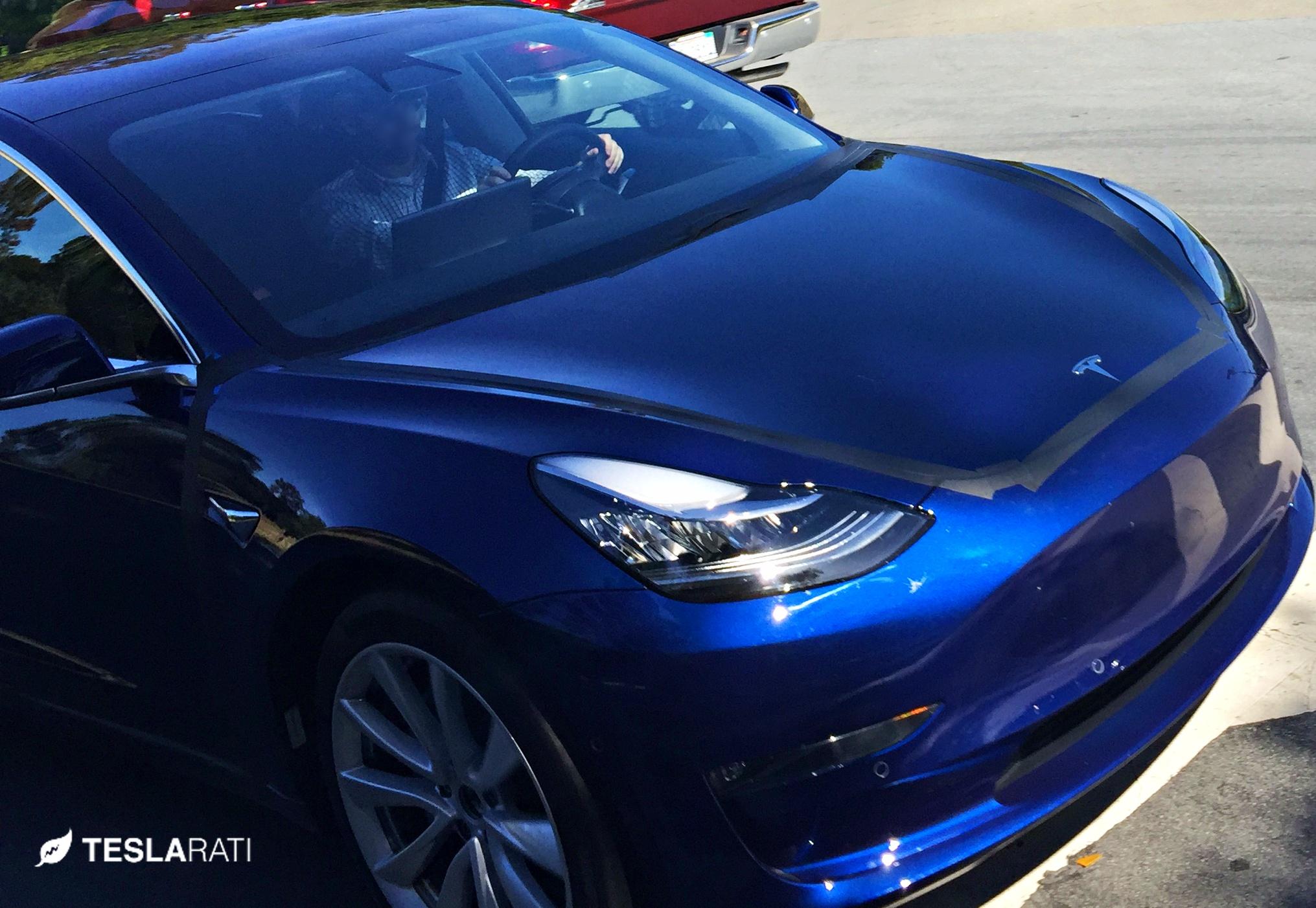 blue-model-3-windshield-front-04272017-teslarati