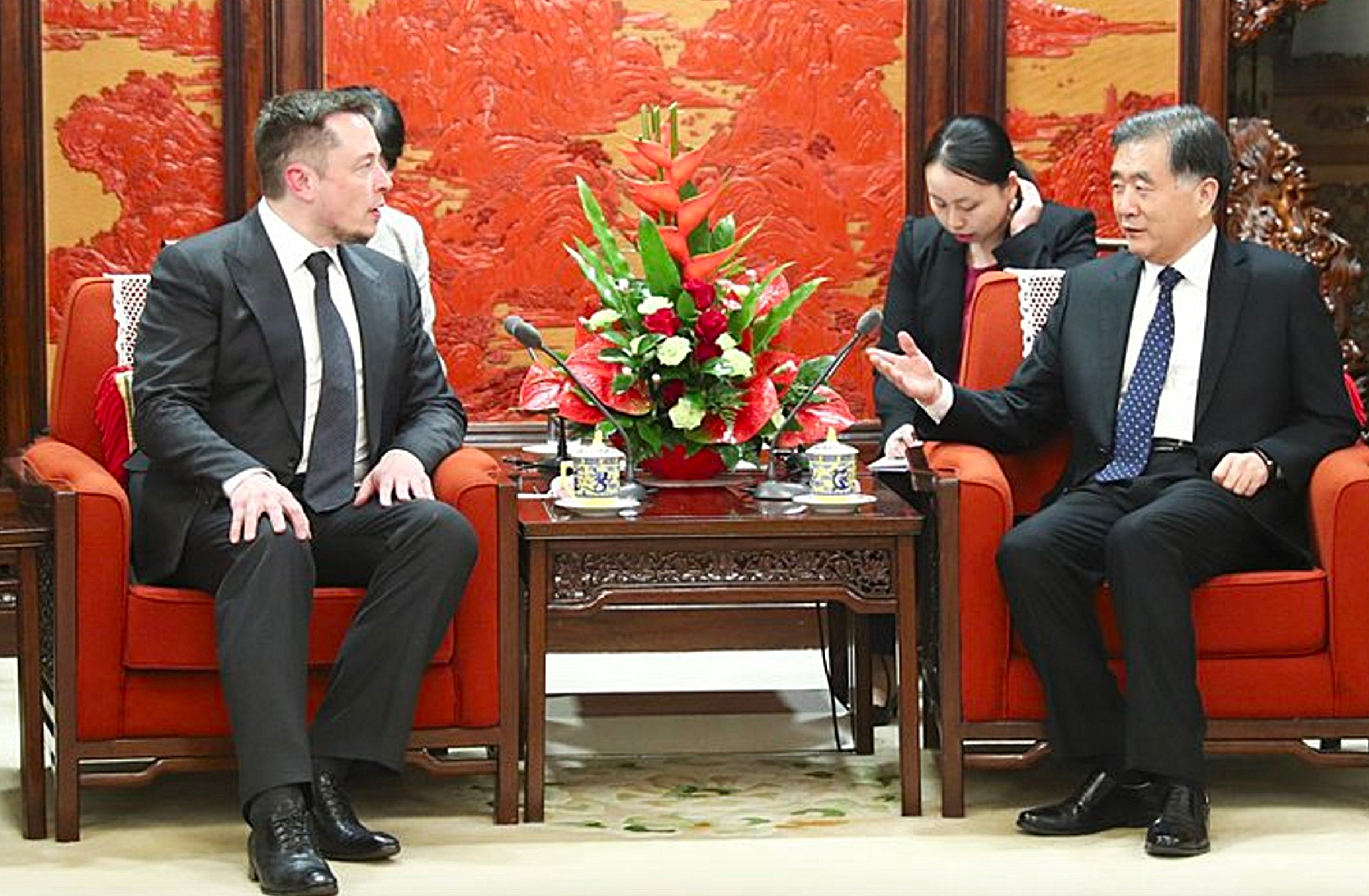 elon-musk-china-vice-premier-xinhua