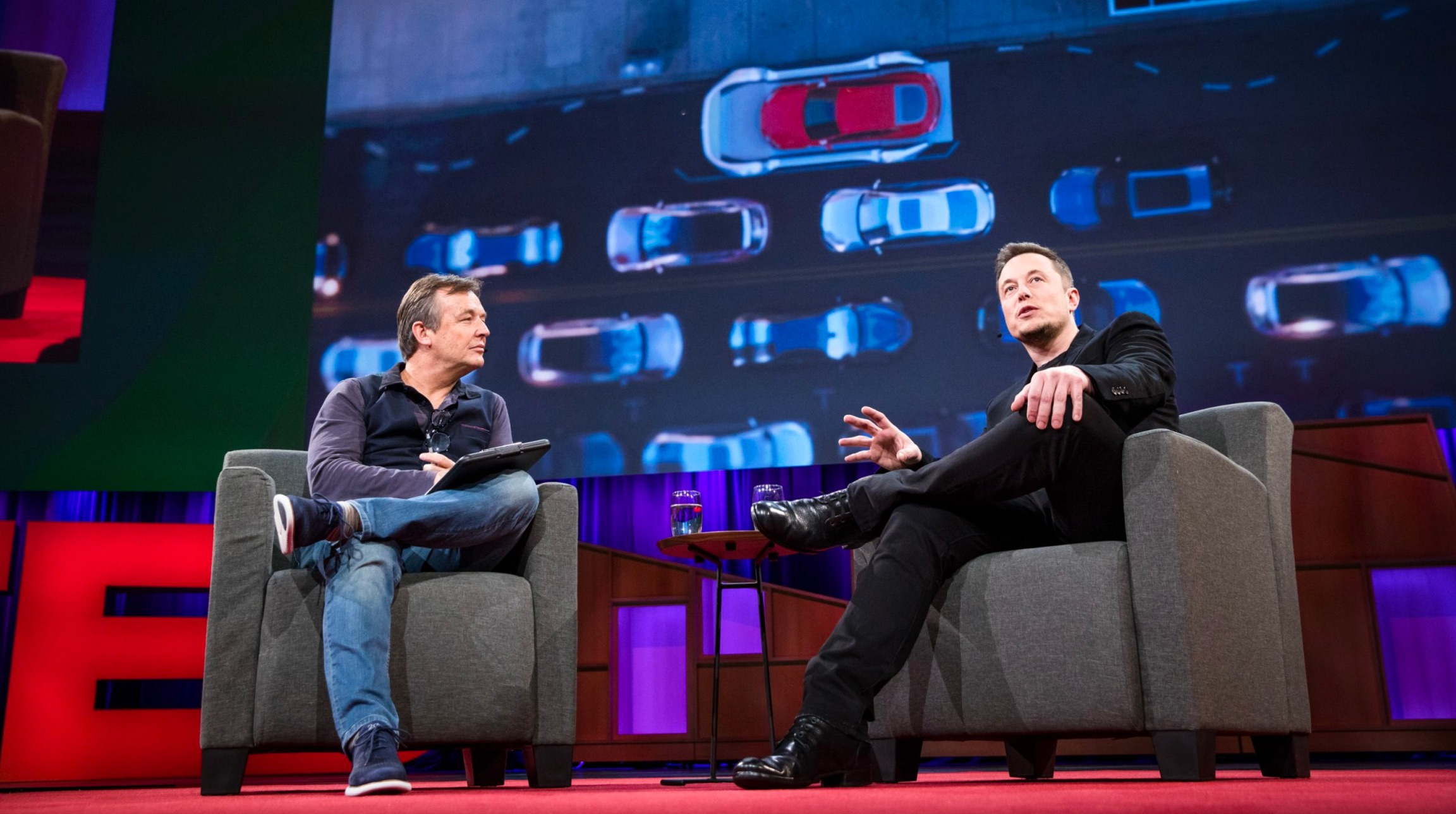 elon-musk-ted2017-vancouver-boring-co