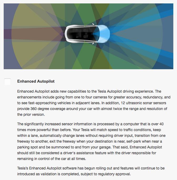 enhanced_autopilot