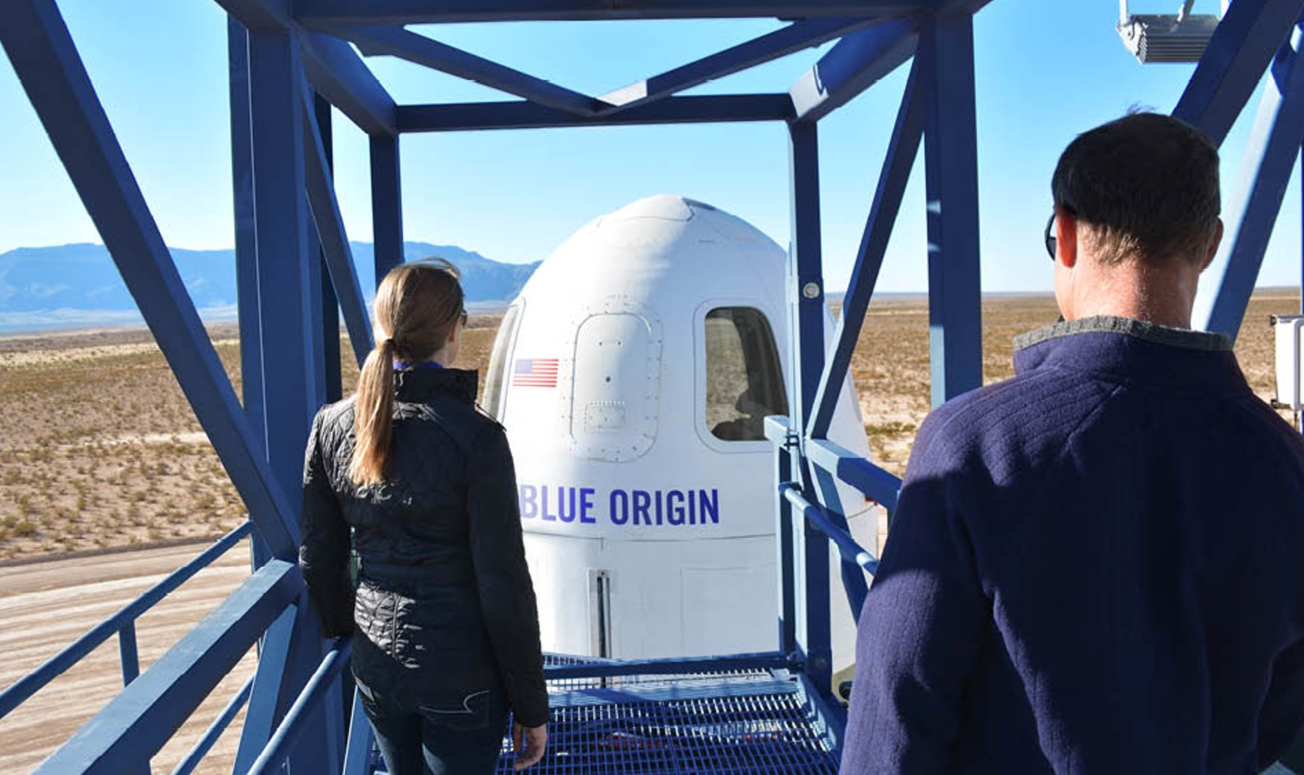 jeff-bezos-blue-origin-space