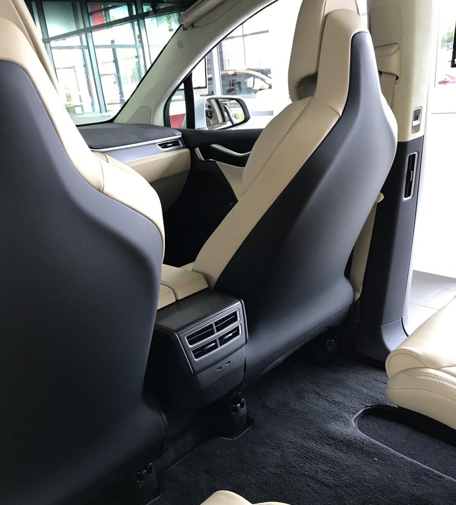 model-x-matte-seat-back