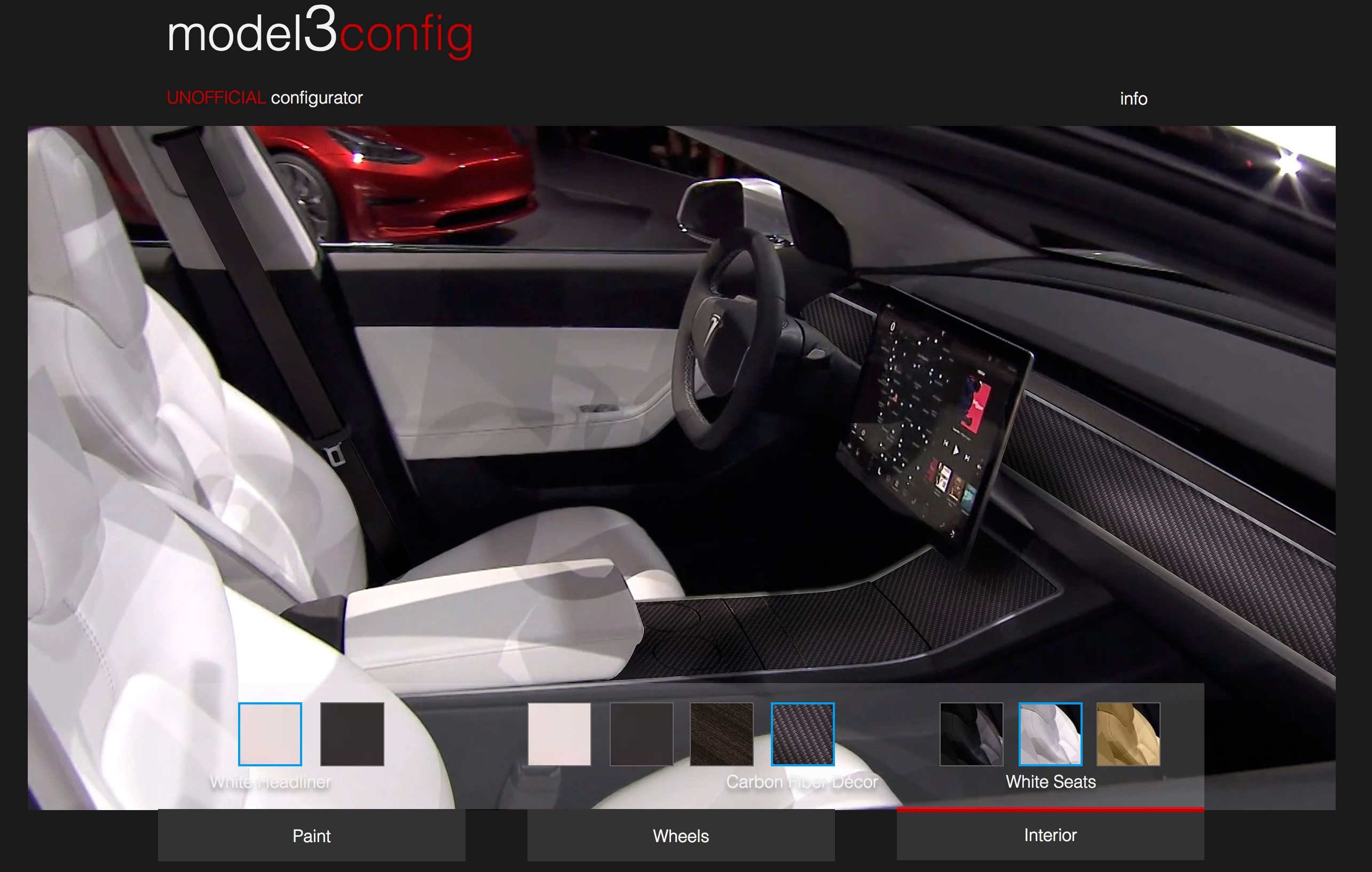 model3config-design-studio-carbon-interior
