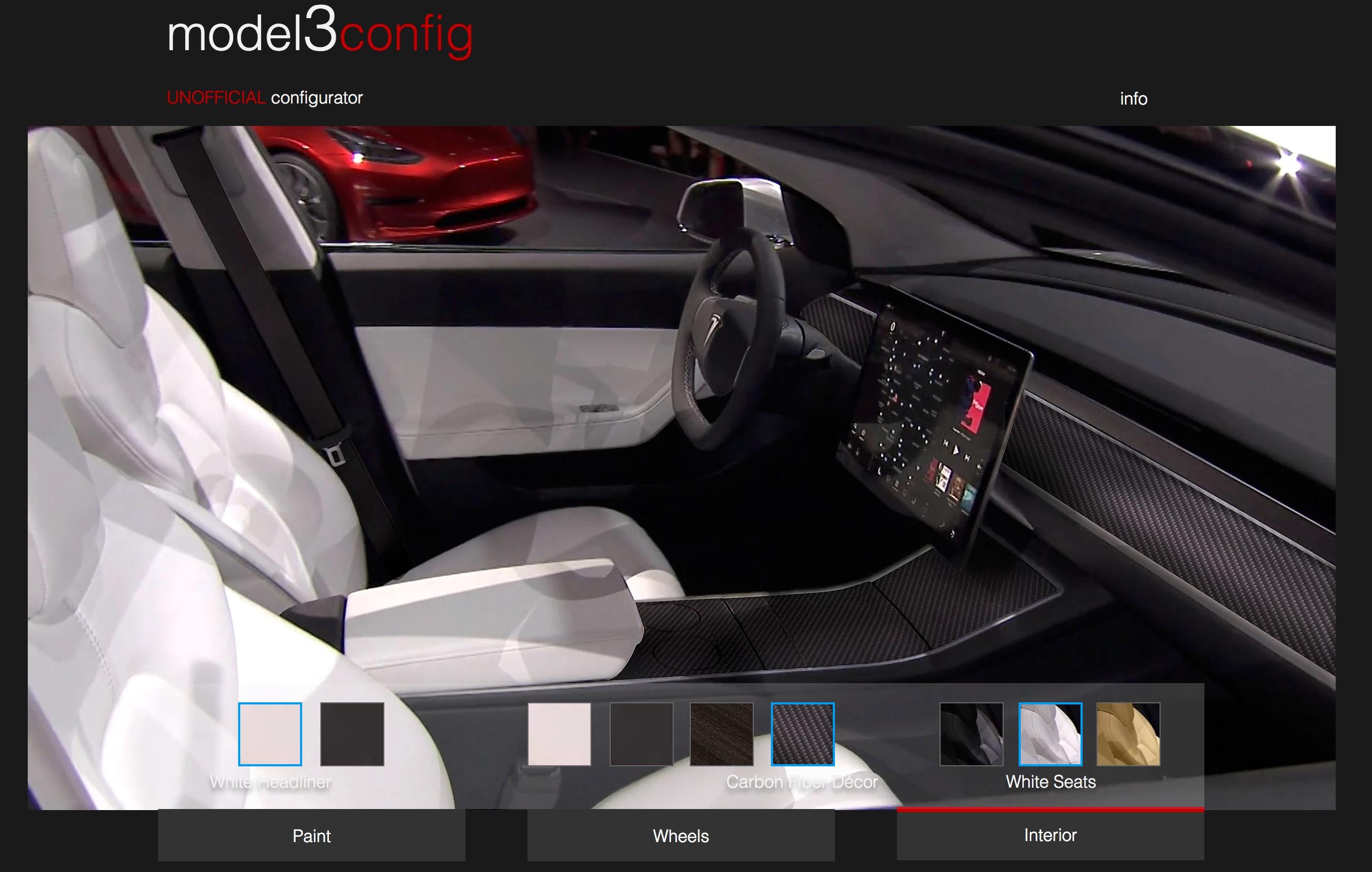 model3config-design-studio-carbon-interior