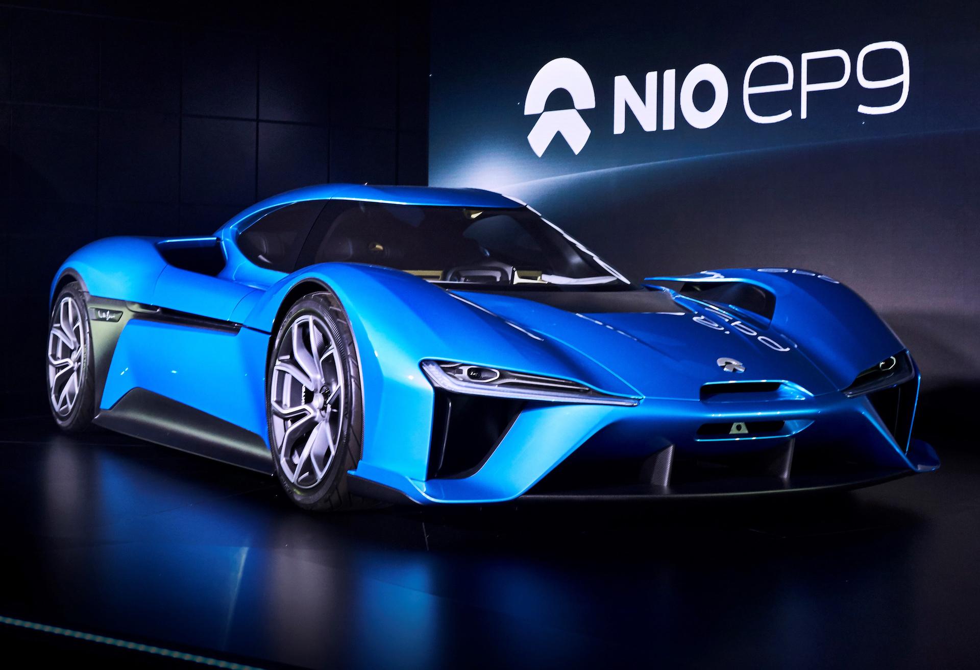 nio_ep9_electric_supercar_5k-HD