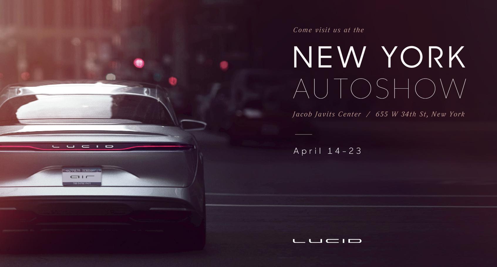 ny-auto-show-announcement