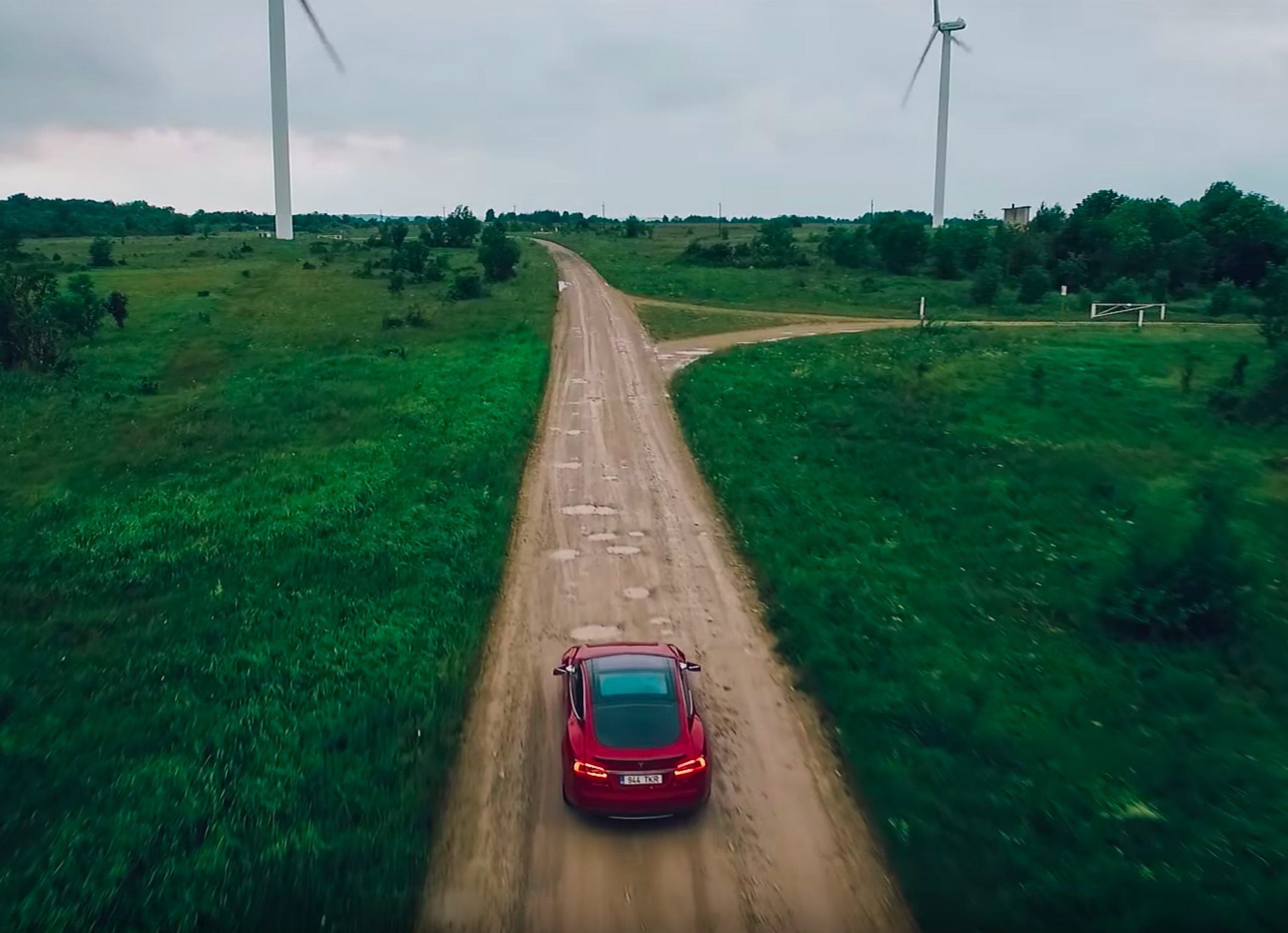 red-tesla-trunk-windmill-estonia