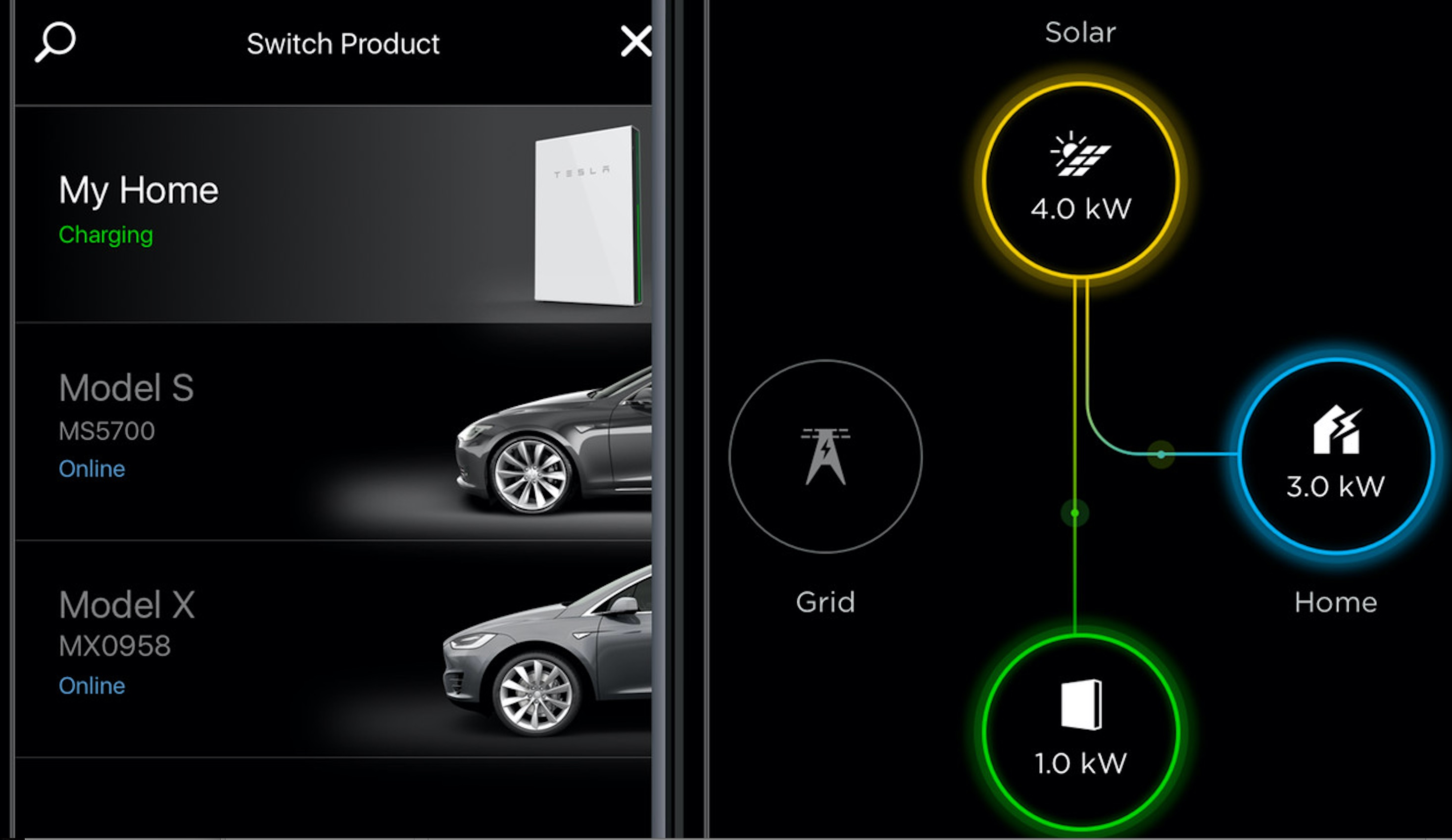tesla-mobile-app-myhome-powerflow-screen