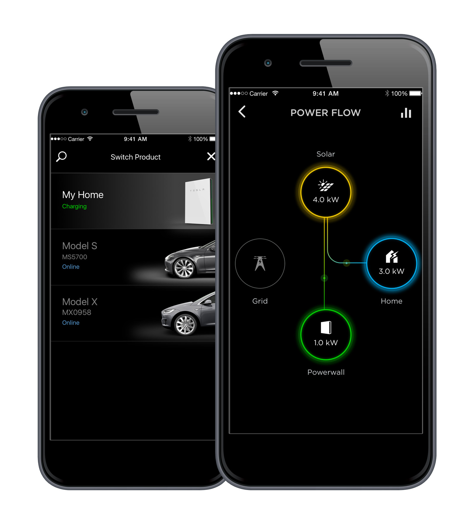 tesla-mobile-app-powerwall
