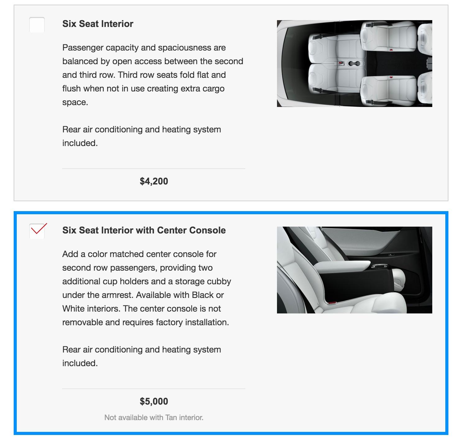 tesla-model-x-rear-center-console-6-seat-price