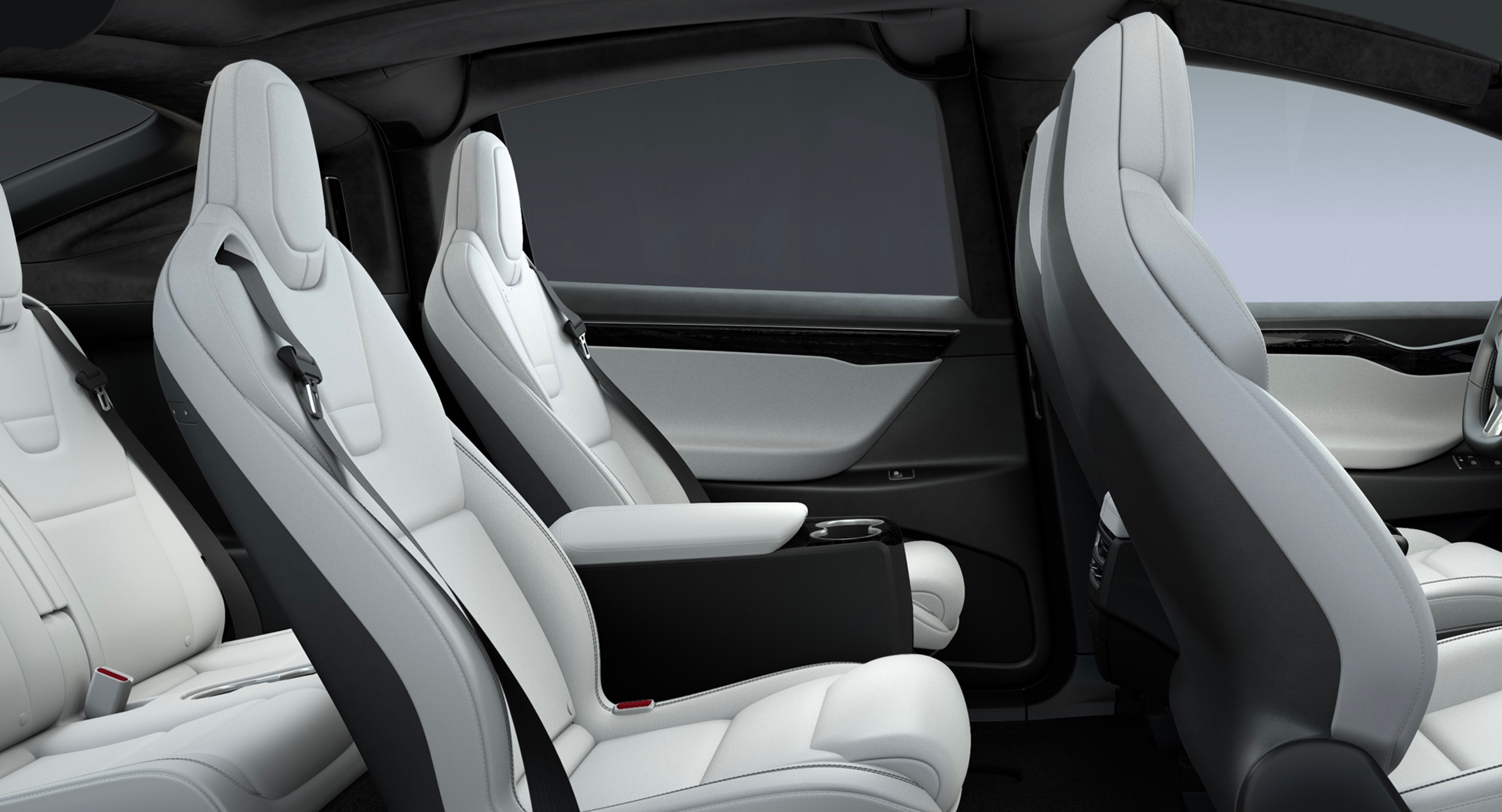 tesla-model-x-rear-center-console-6-seat