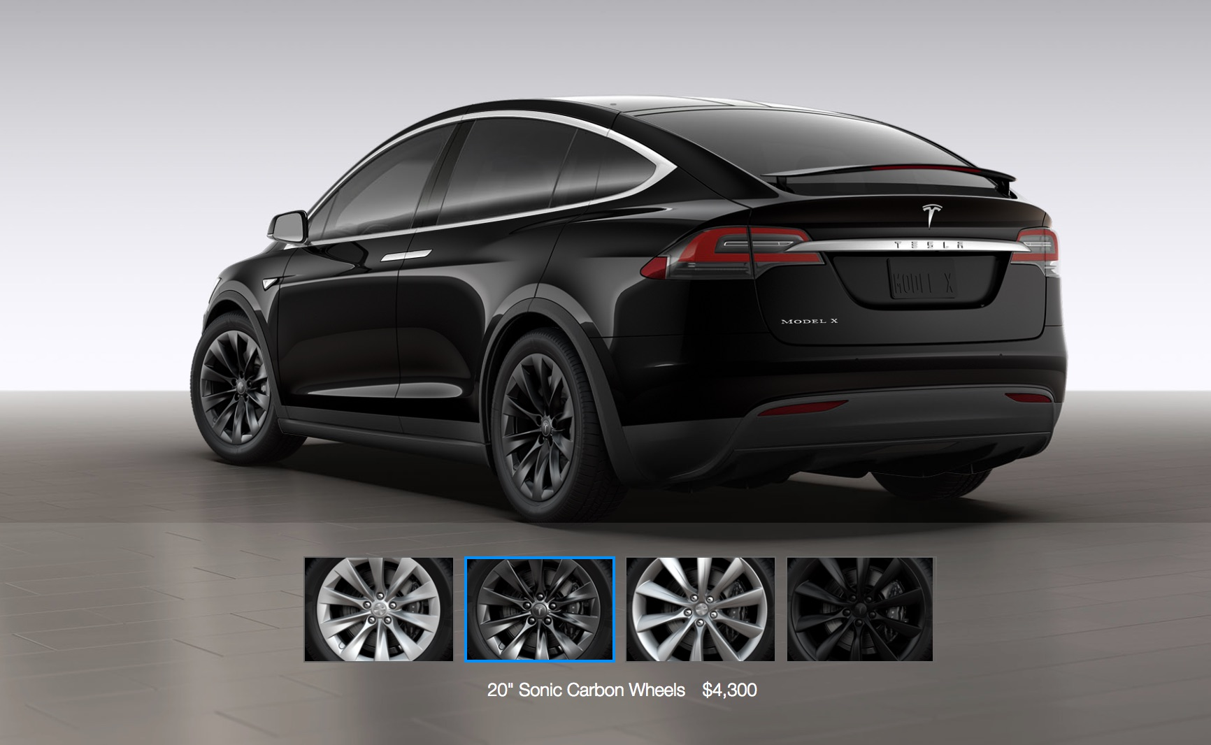 tesla-model-x-sonic-carbon-wheels