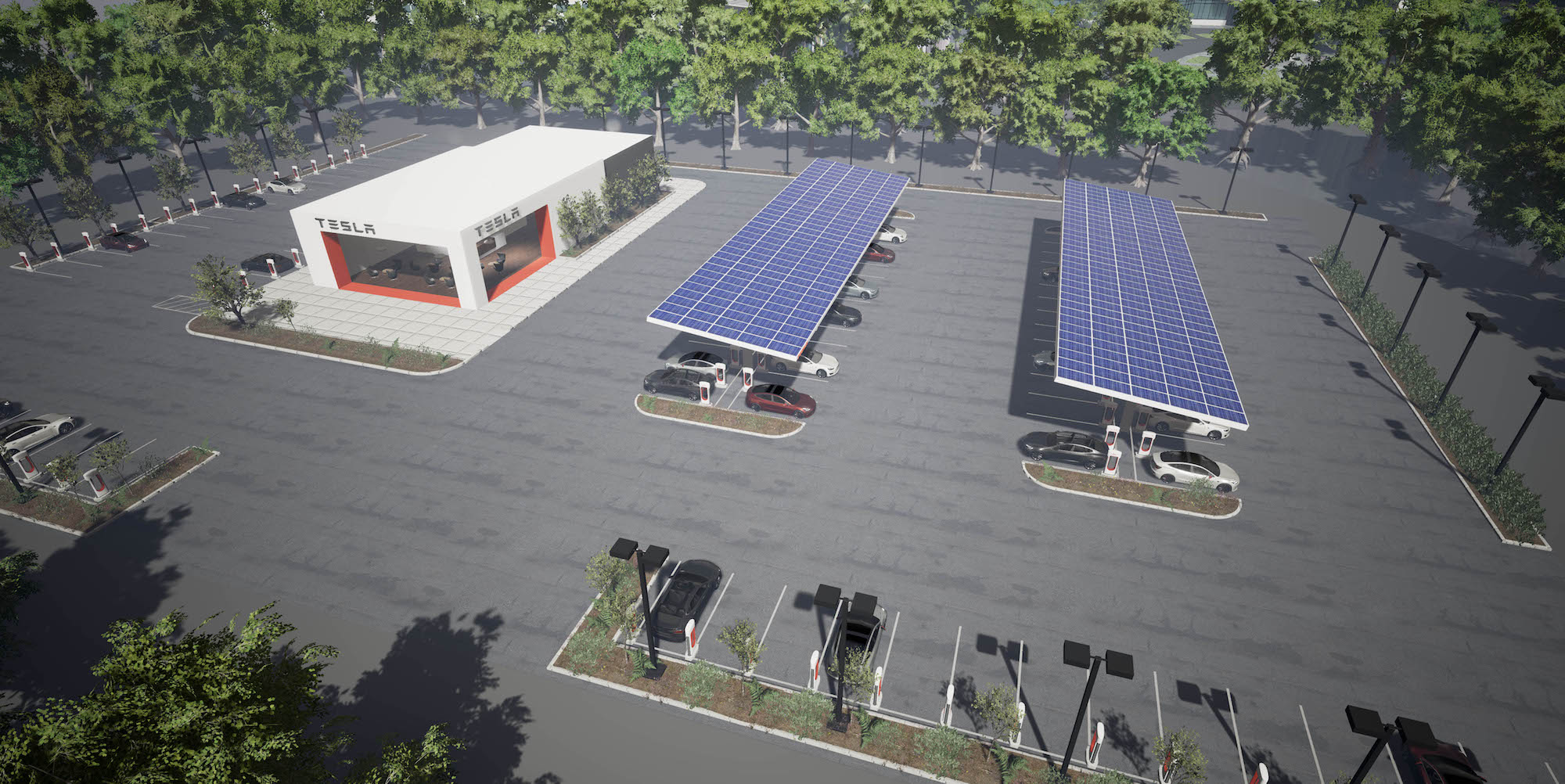 Tesla Supercharger Locations List additionally Model S Has You Covered moreover Tesla Charging Station Locations Kentucky likewise Tesla Accepting Orders In Portugal additionally Free Ev Charging Station Locations. on tesla supercharger locations california