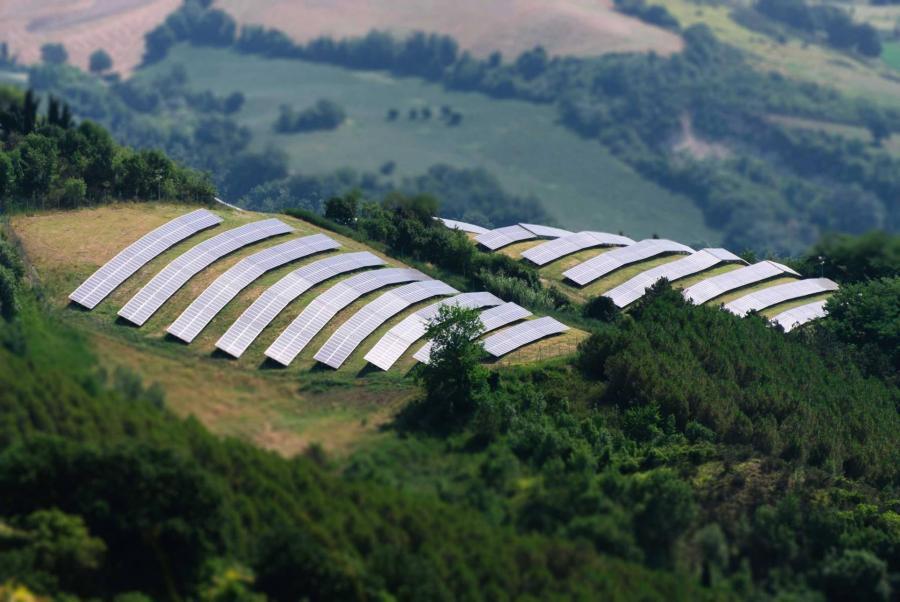 wunder-capital-solar-modules