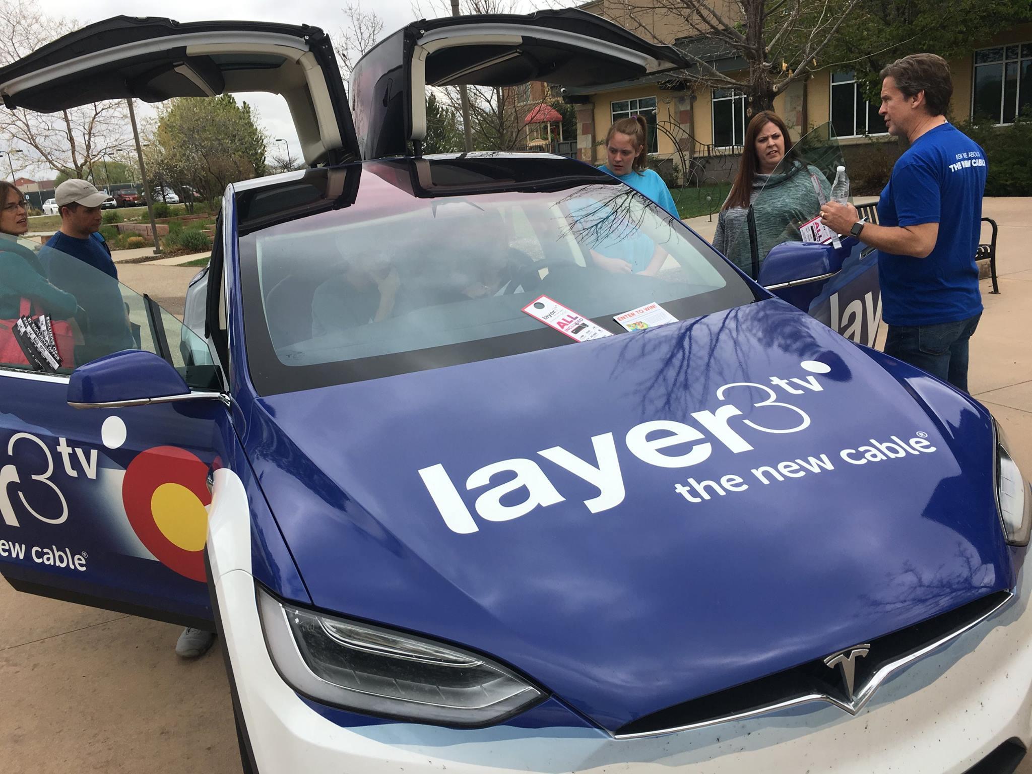 Layer3TV-Tesla-ModelX-Wrap