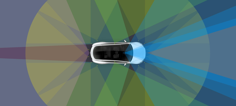 AutopilotNew-Tesla-2.0-2017@2x