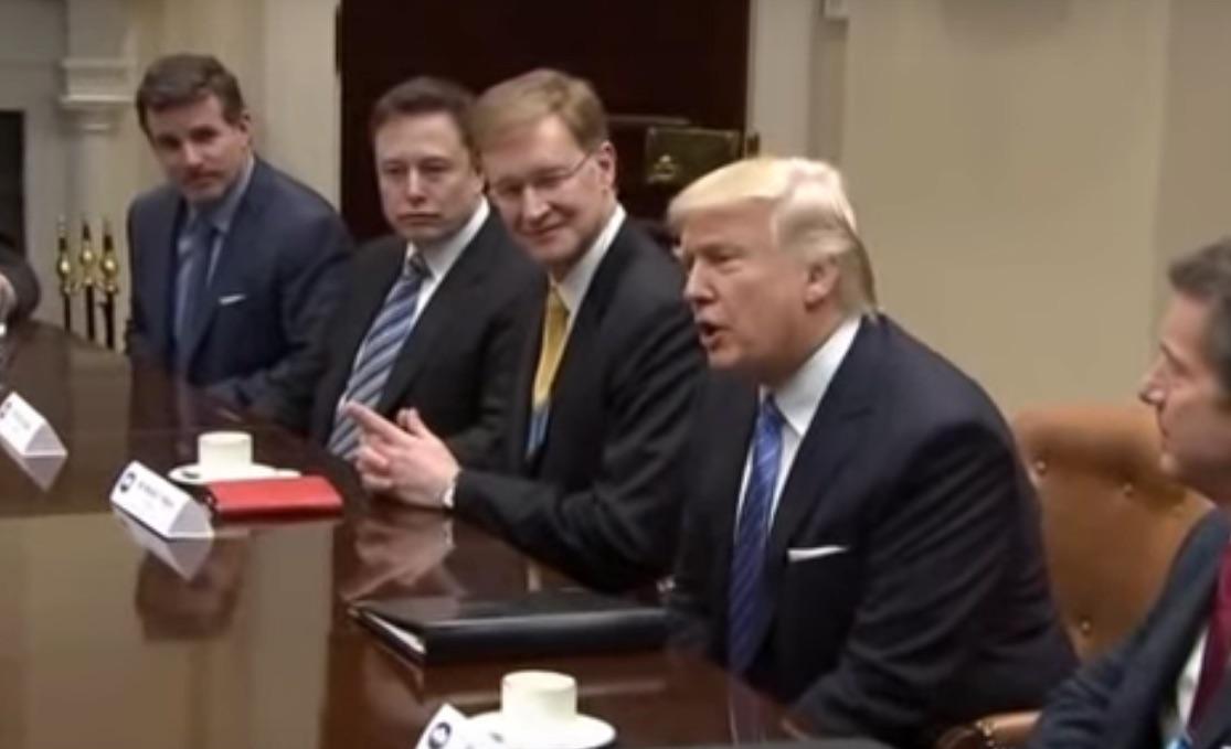 Elon-Musk-President-Trump-Jan-23