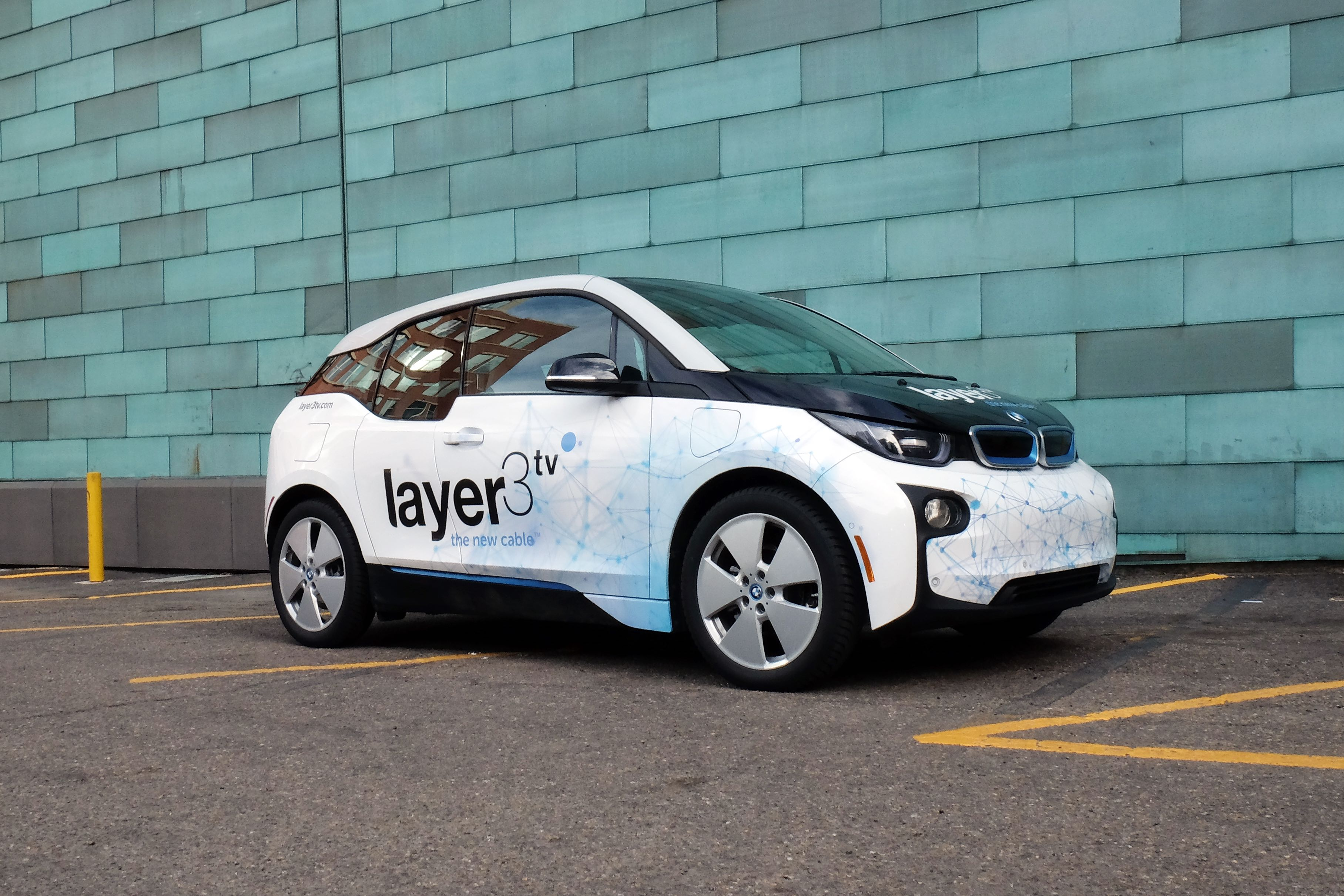 Layer3TV_BMWi3_01
