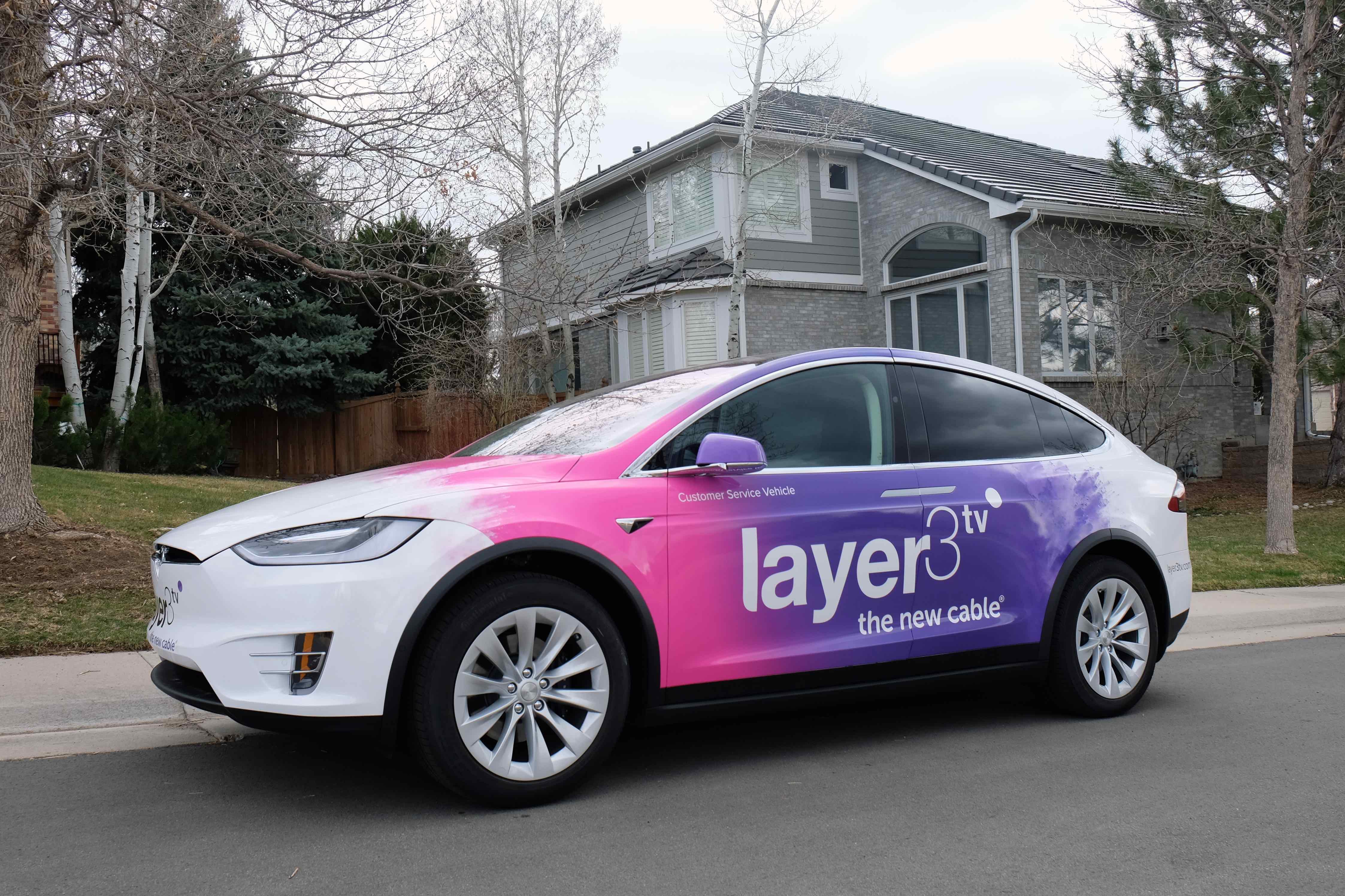 Layer3TV_Tesla_NextGenCable_ModelX_Fleet@2x