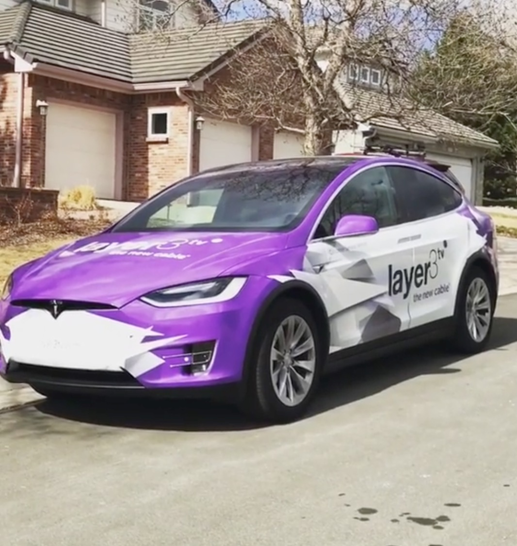 Layer3TV-TEsla-ModelX-New-Design