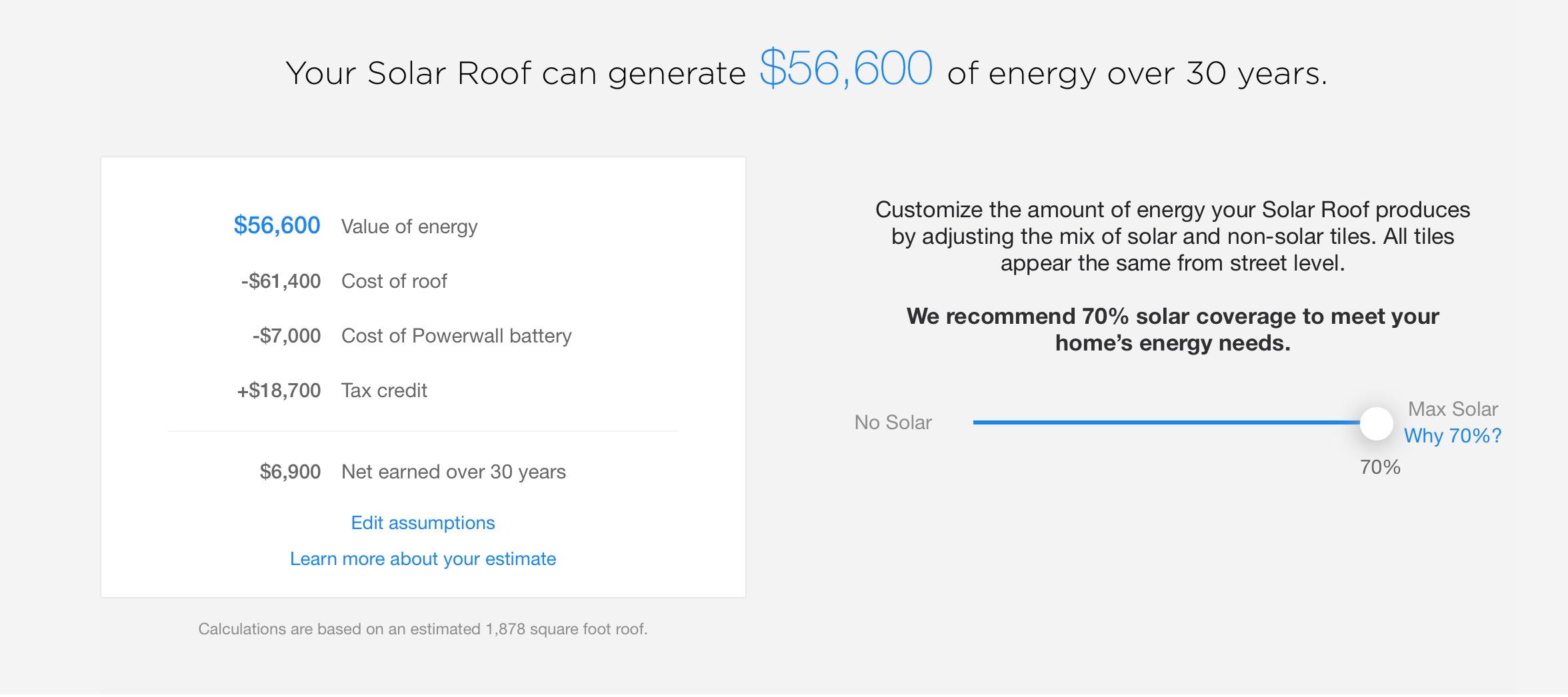 Solar-roof-calculator@2x