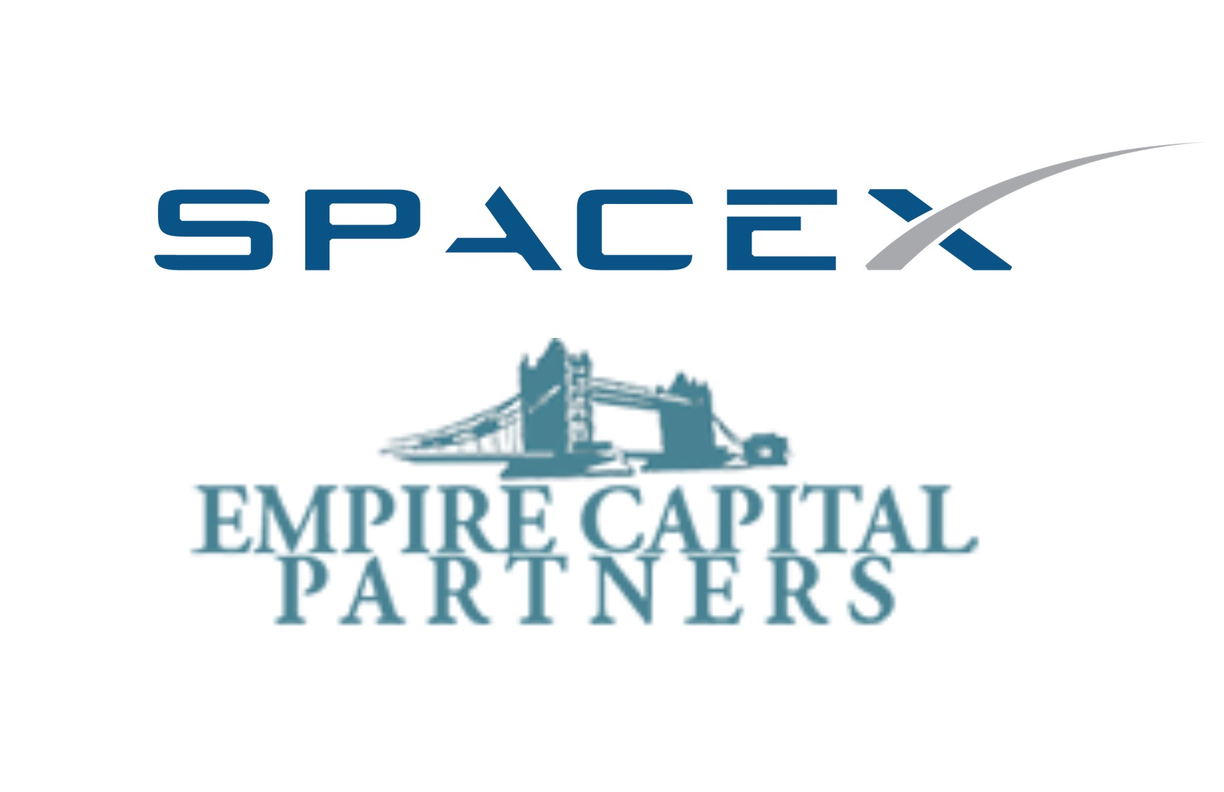 SpaceX-Empire-Capital-Partners-IPO
