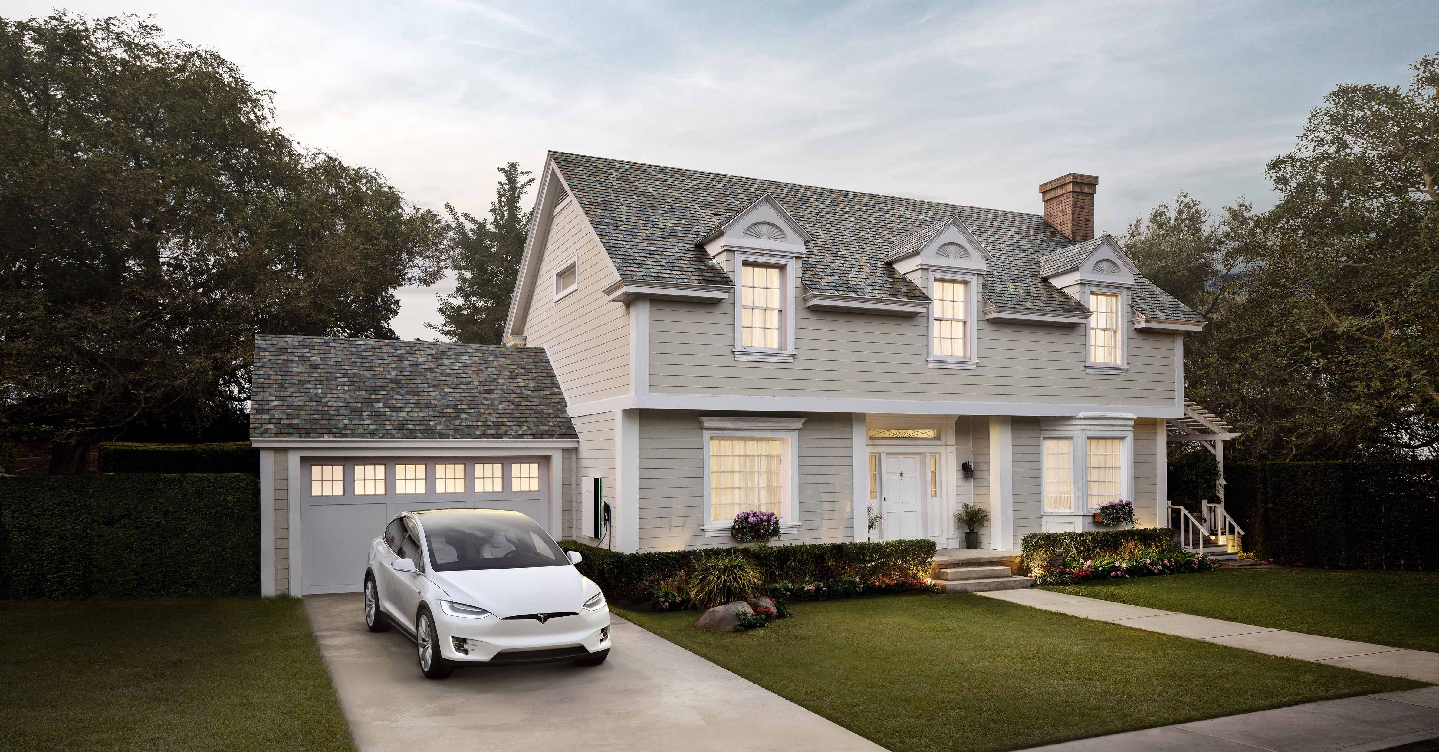 T-Sroof-Slate – TeslaUpdate2 – W08-1200×627