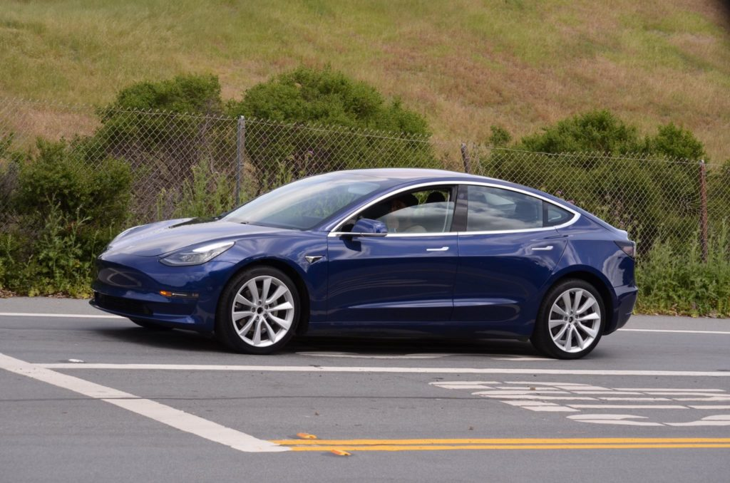 blue-tesla-model-3-side-2-apr-25-17-1024×678
