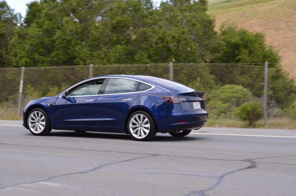 blue-tesla-model-3-side-apr-25-17-1024×678